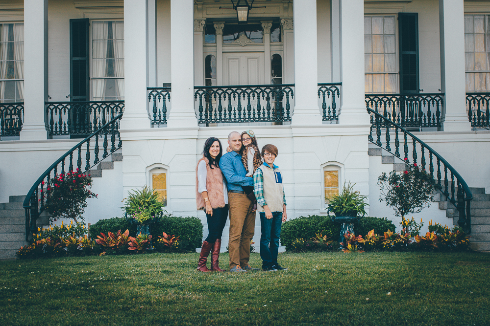 WARD FAMILY PHOTOS (18 of 129).jpg