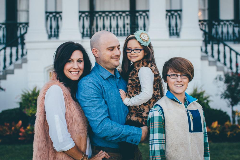 WARD FAMILY PHOTOS (13 of 129).jpg