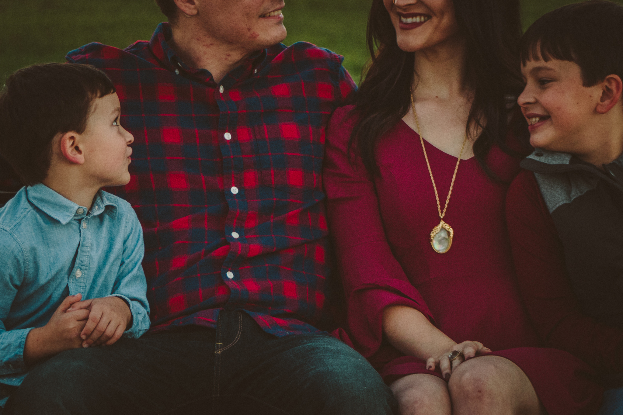 bella FAMILY  (120 of 146).jpg