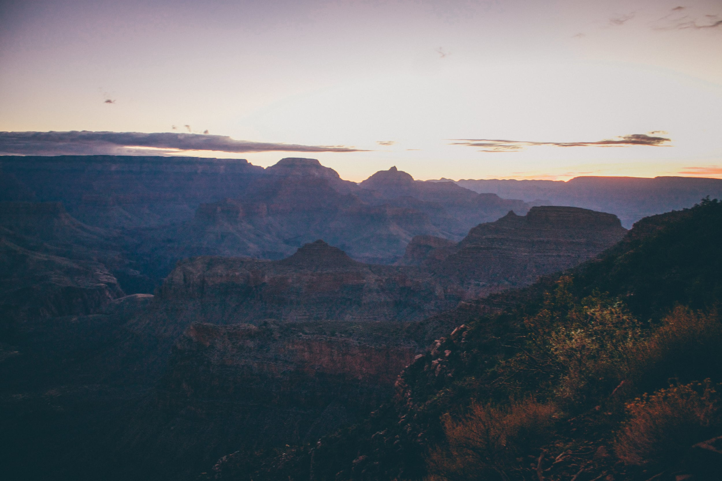 grand canyon (12 of 30).jpg