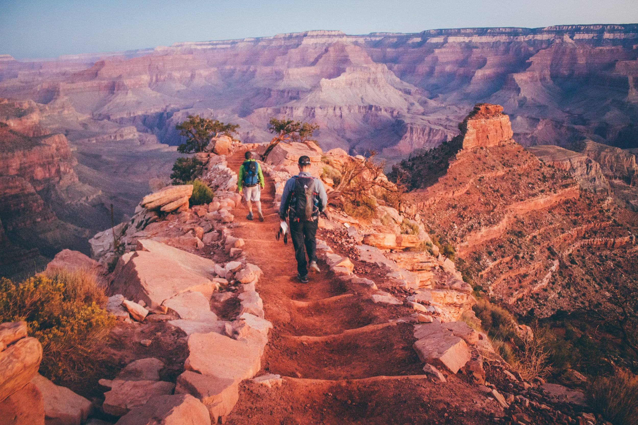grand canyon (11 of 30).jpg