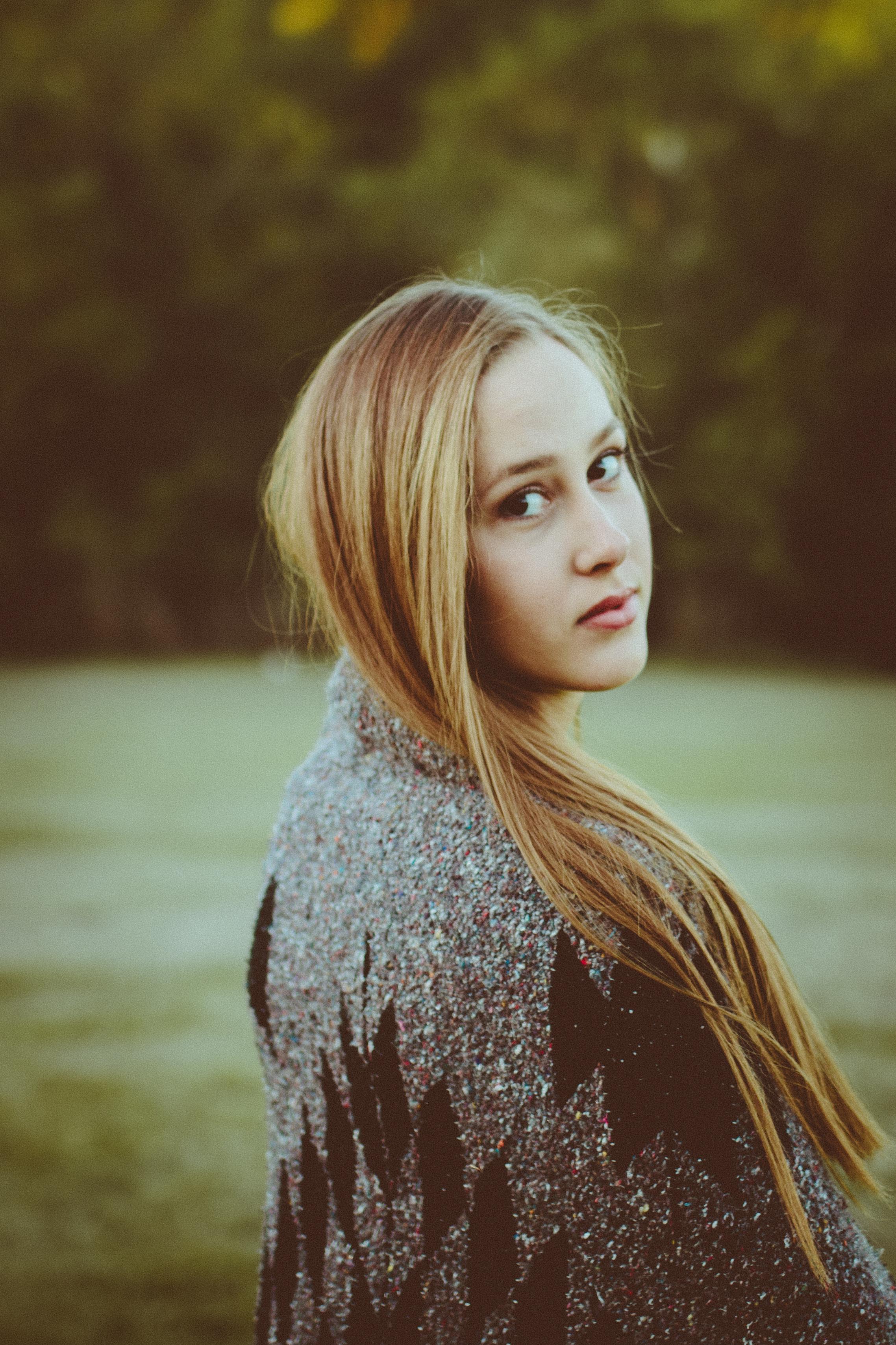 Katie (6 of 43).jpg
