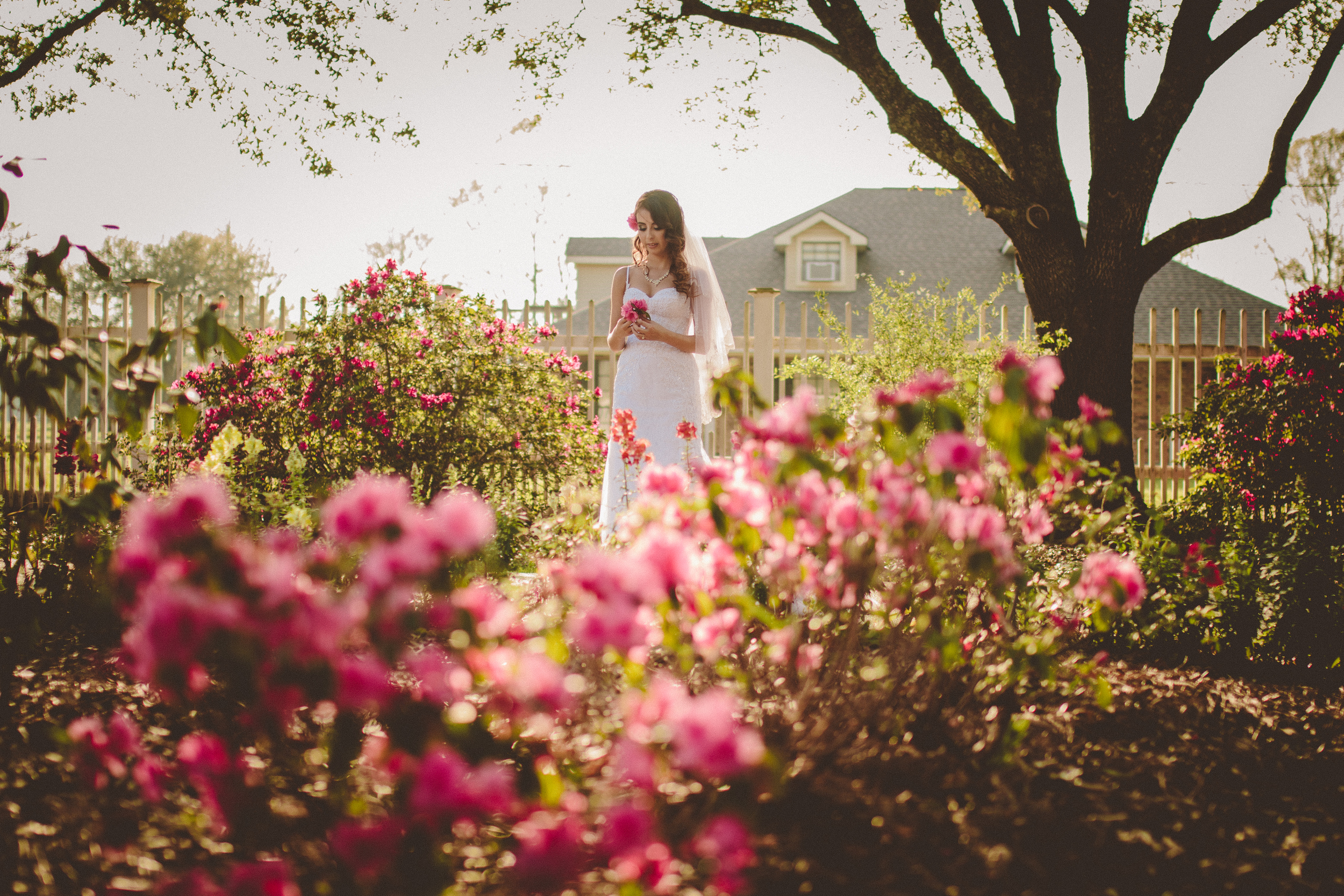 M Bridals High Res (40 of 63).jpg