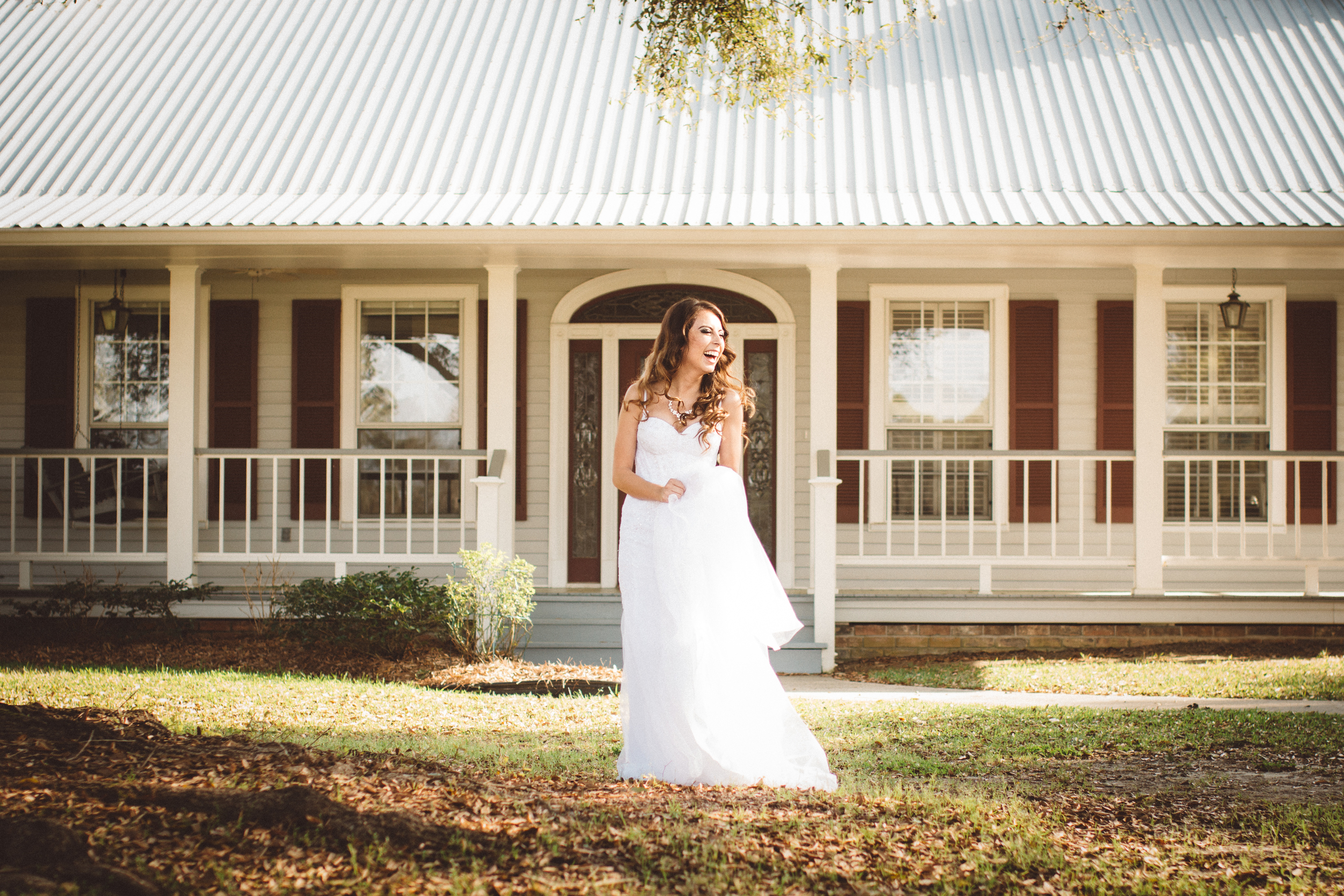 M Bridals High Res (4 of 63).jpg