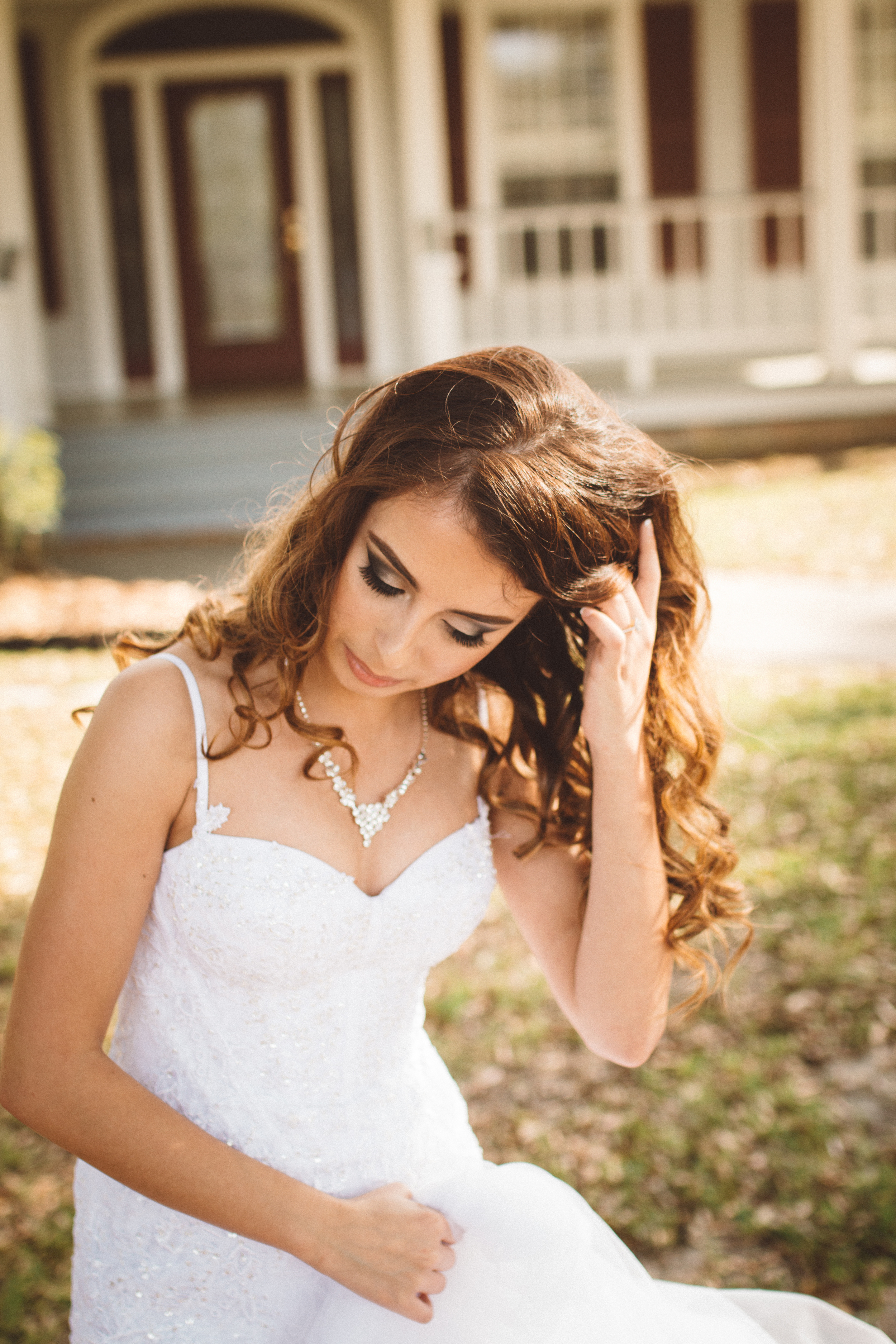 M Bridals High Res (5 of 63).jpg