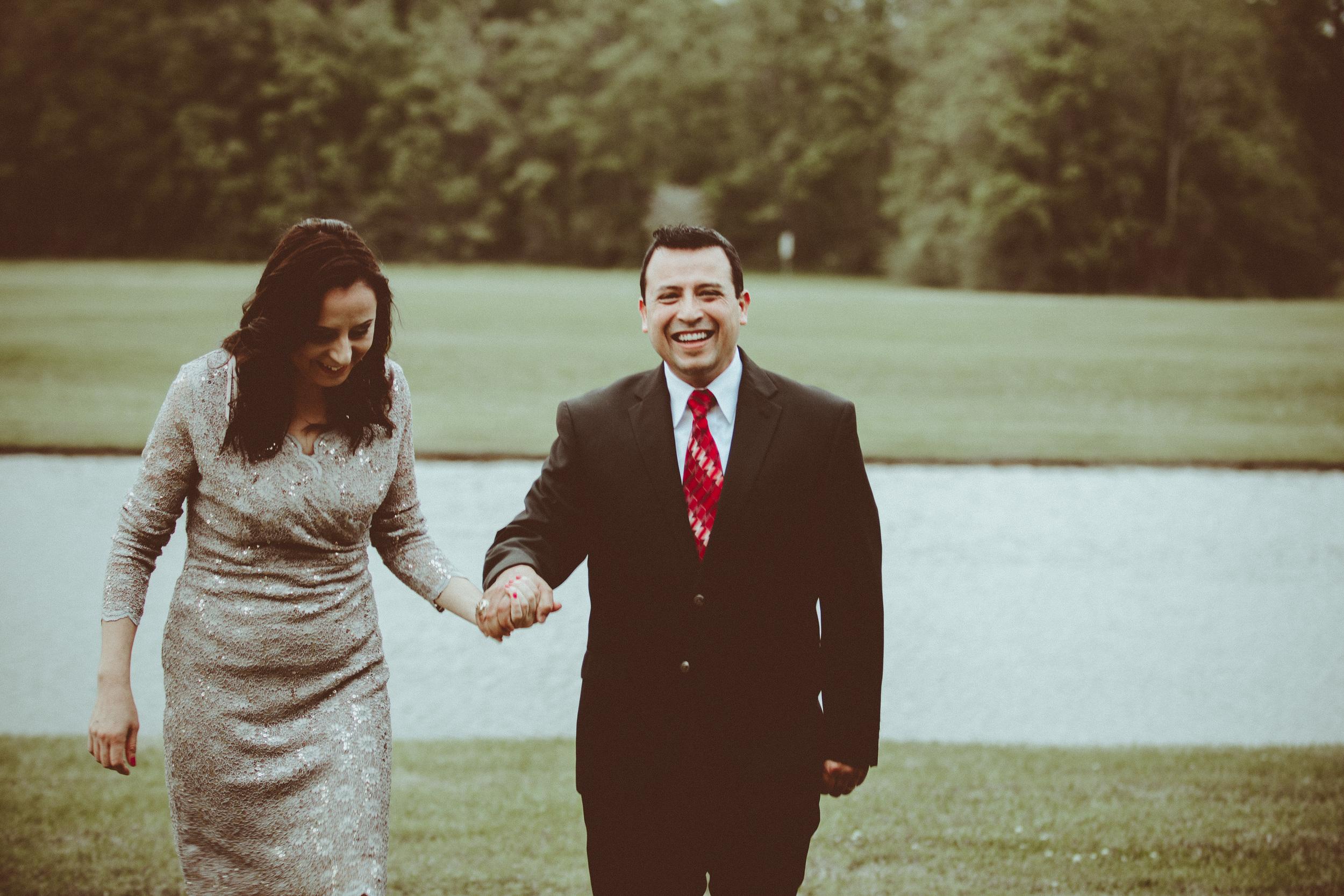 Jason + Miriam (32 of 85).jpg