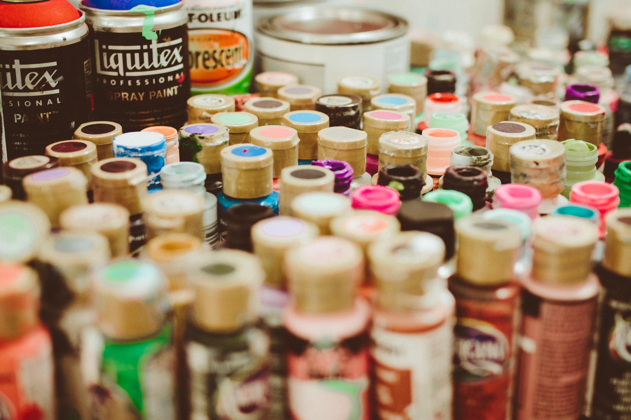 Brittney Art Lifestyle low res (6 of 284).jpg