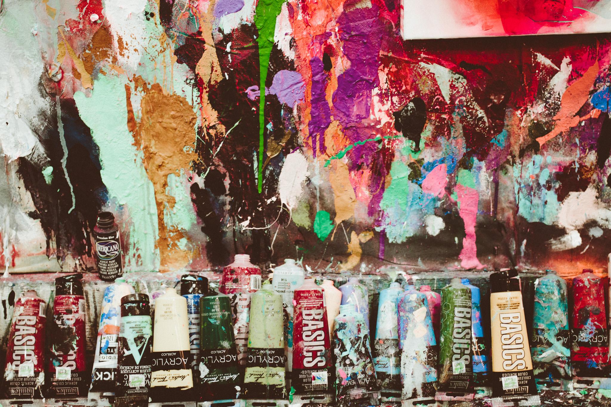 Brittney Art Lifestyle low res (9 of 284).jpg