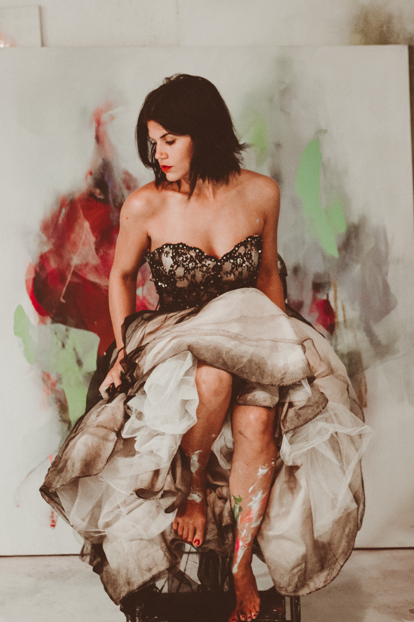 Brittney Art Lifestyle low res (194 of 284).jpg