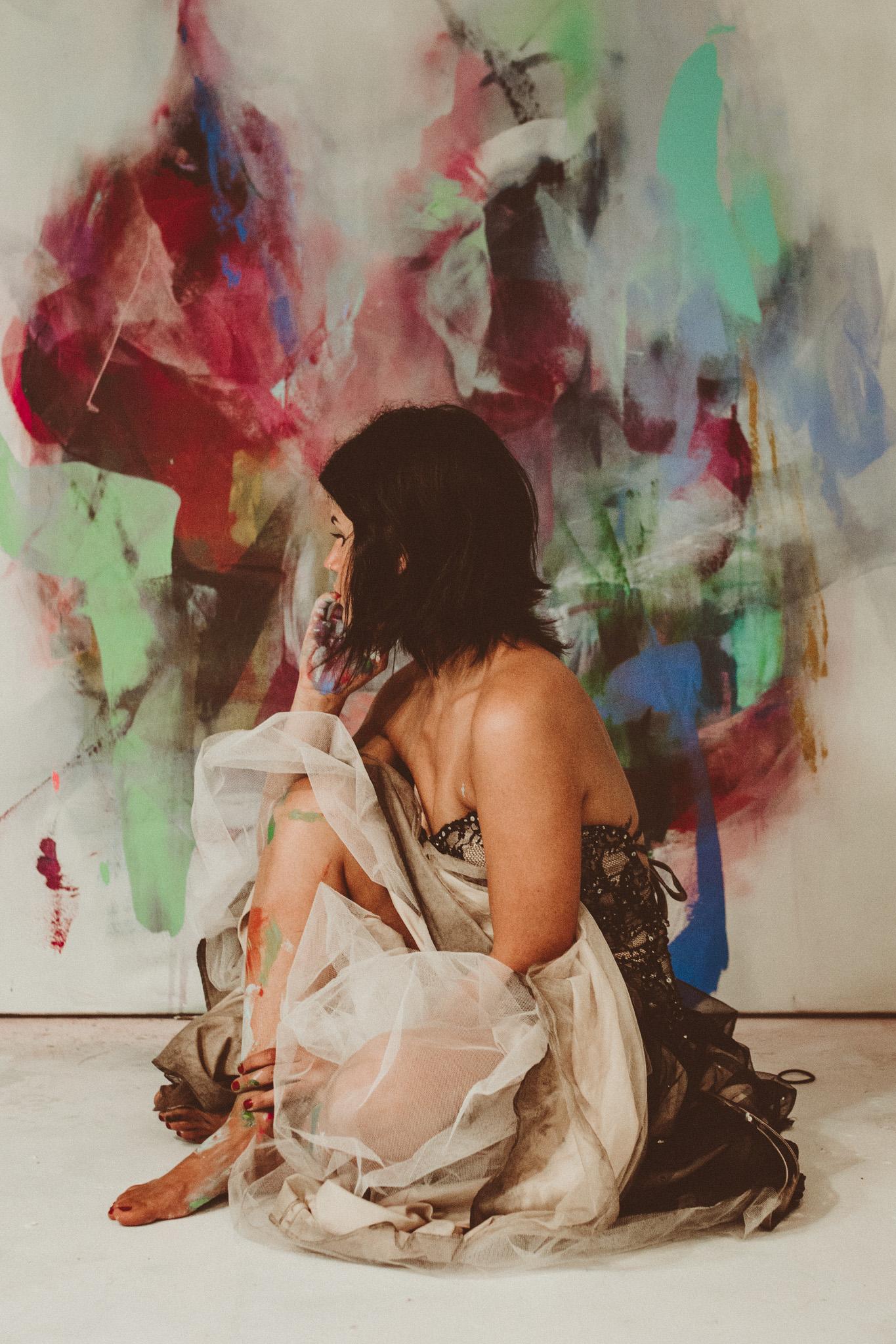 Brittney Art Lifestyle low res (232 of 284).jpg