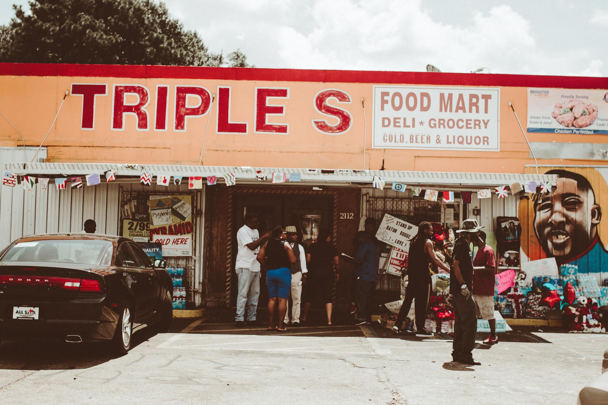 Baton Rouge triple S lowres (36 of 79).jpg