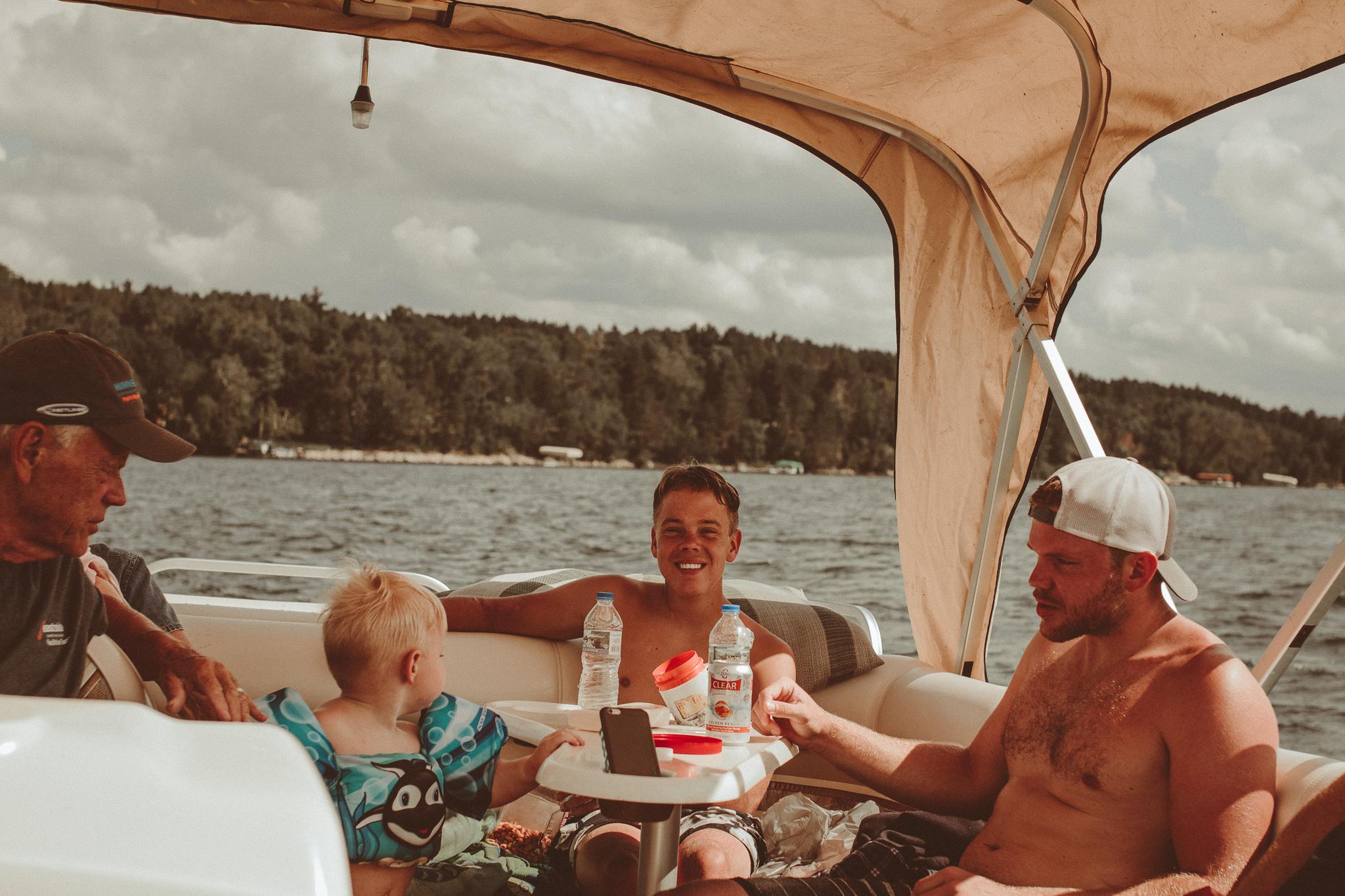 Family at the lake 2016  (25 of 61).jpg