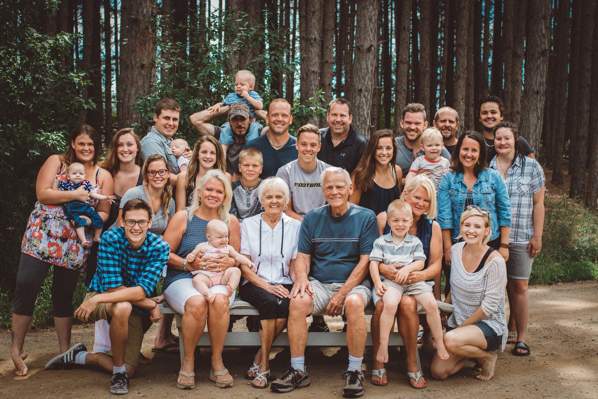 Family at the lake 2016  (25 of 60).jpg