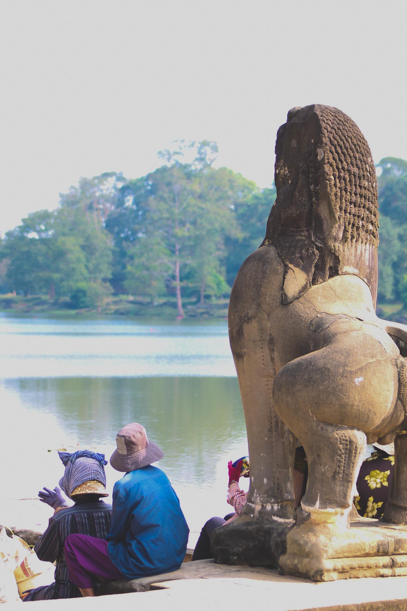 cambodia blog (2 of 34).jpg