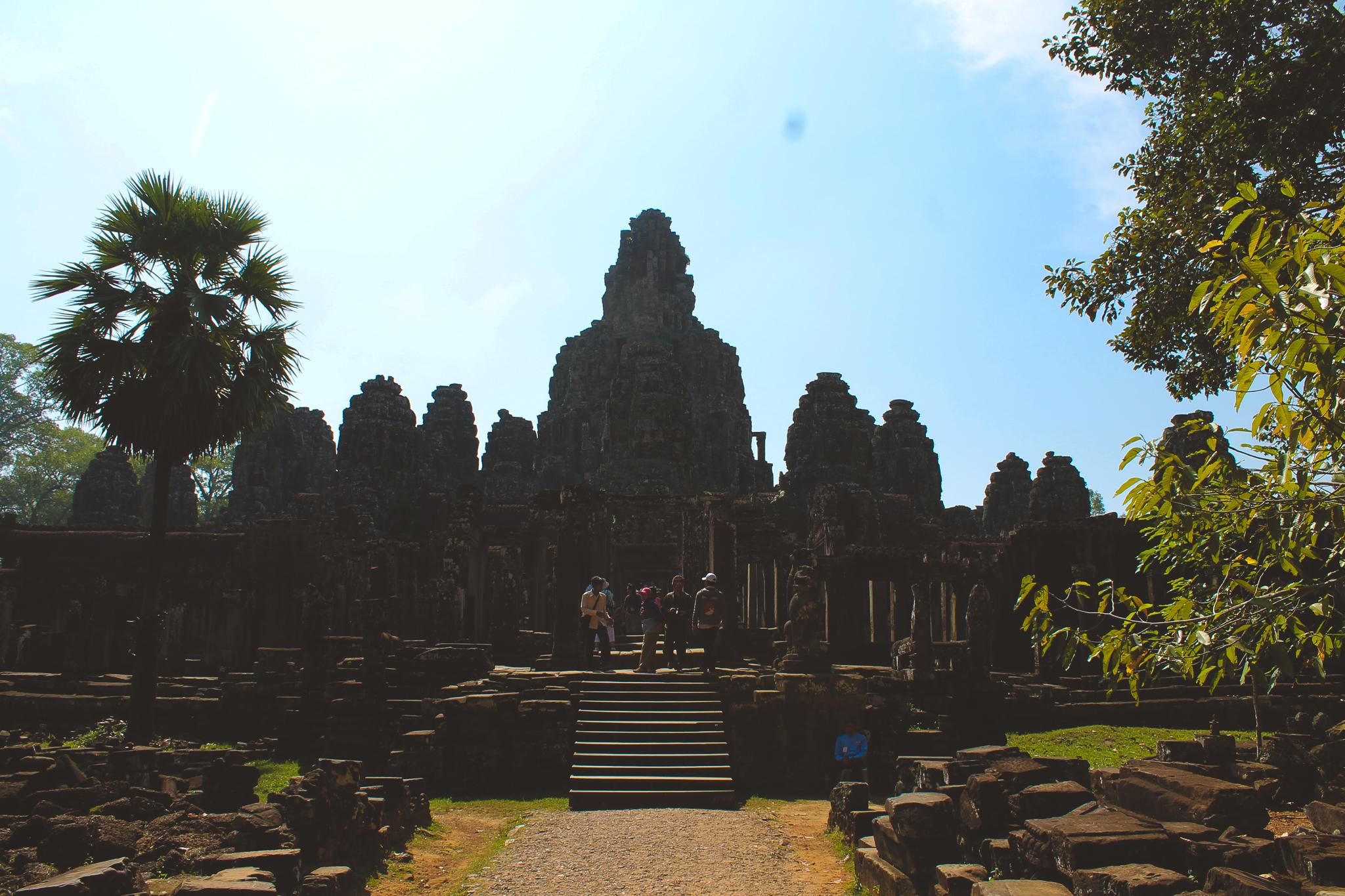cambodia blog (13 of 34).jpg
