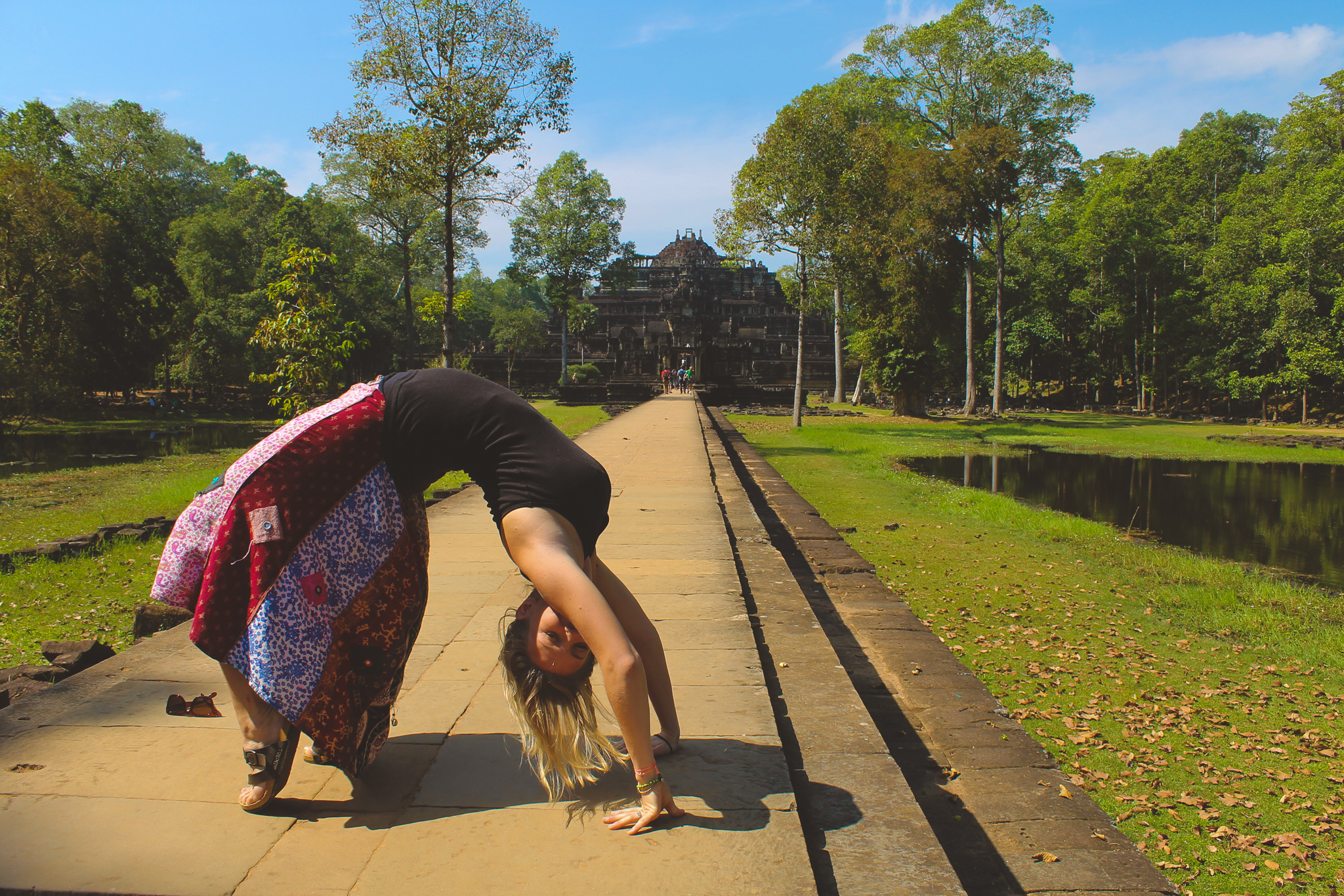 cambodia blog (17 of 34).jpg