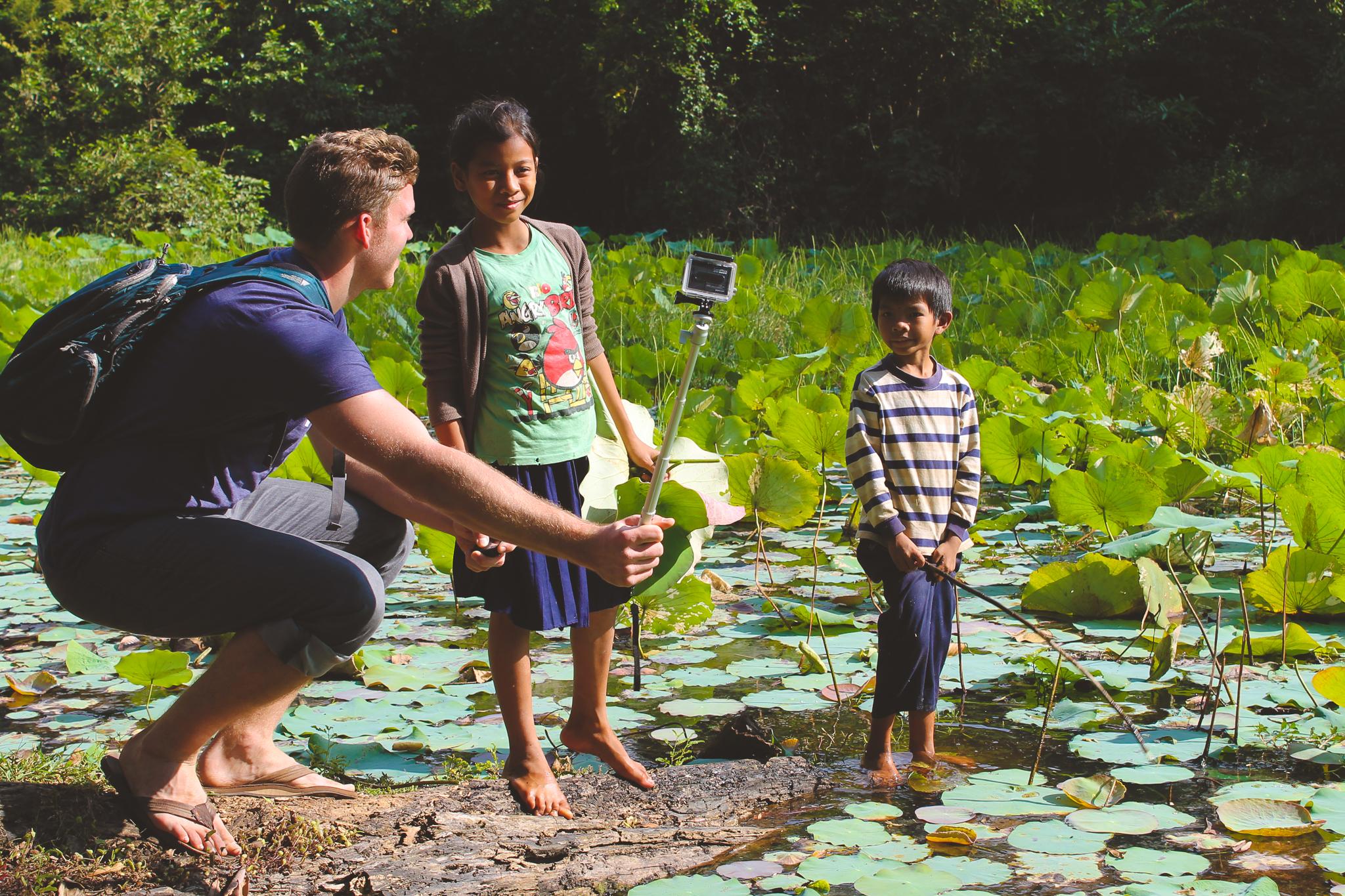 cambodia blog (20 of 34).jpg