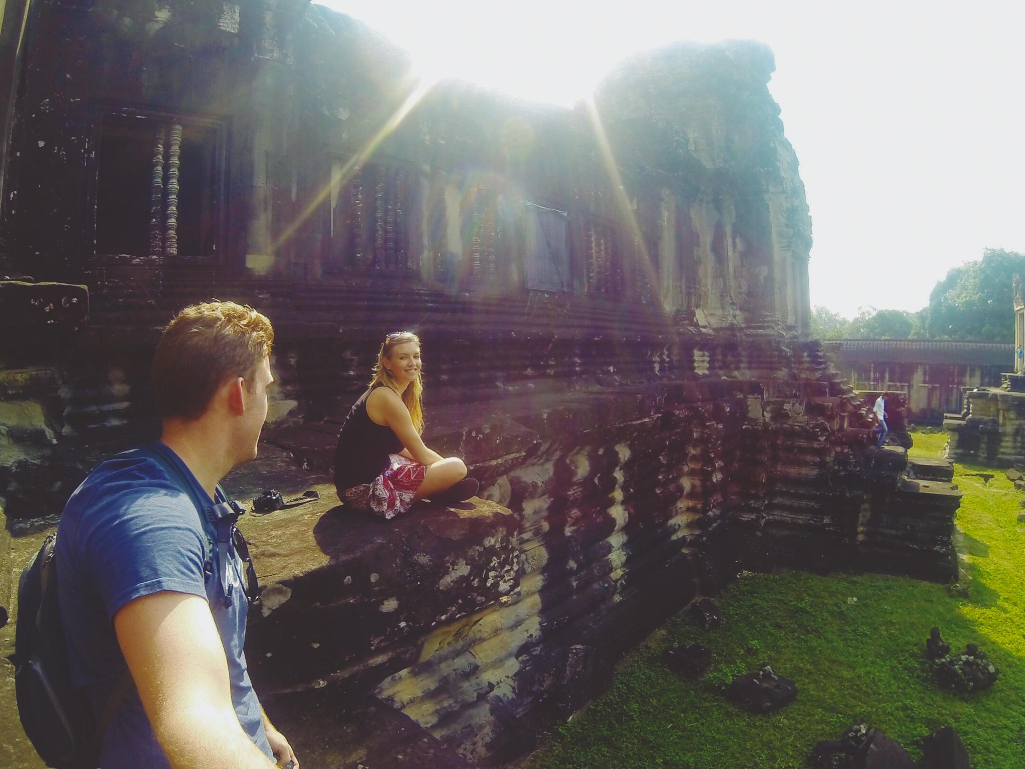 cambodia blog (27 of 34).jpg