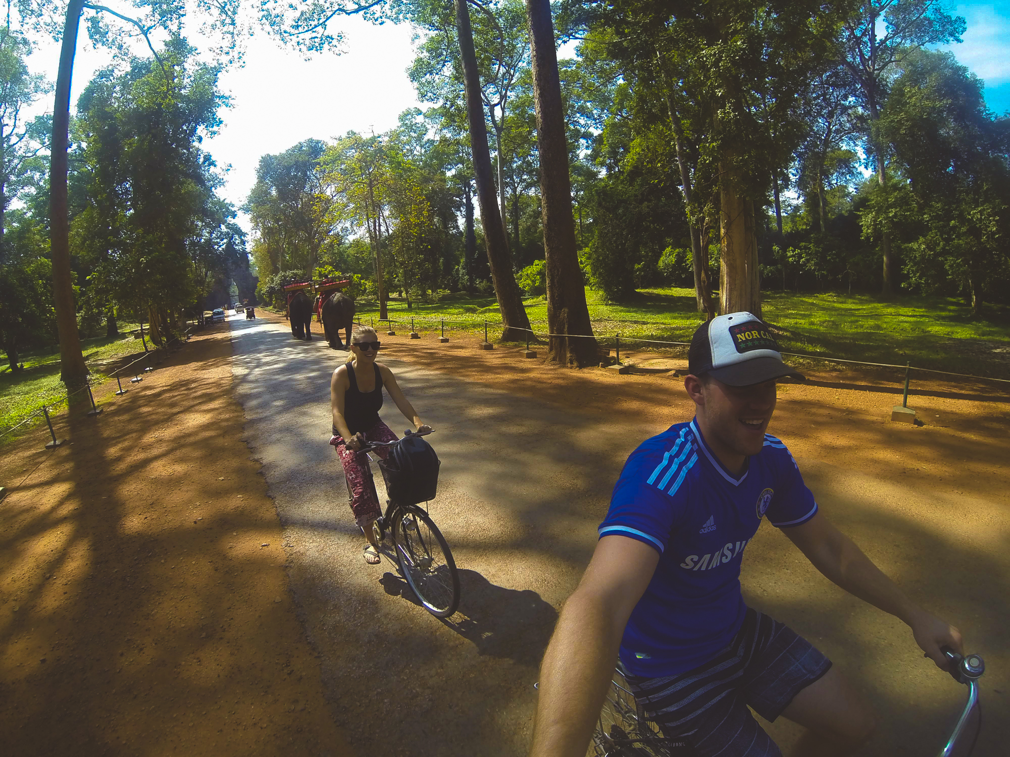 cambodia blog (32 of 34).jpg