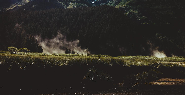 alaska (91 of 105).jpg