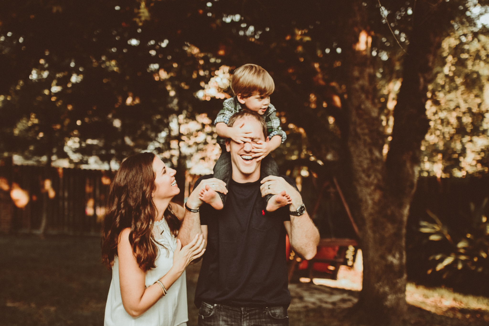 Lewis Family | Christi Childs Photography | Louisiana New Oreans Baton Rouge | At home lifestyle portraits (81 of 106).jpg