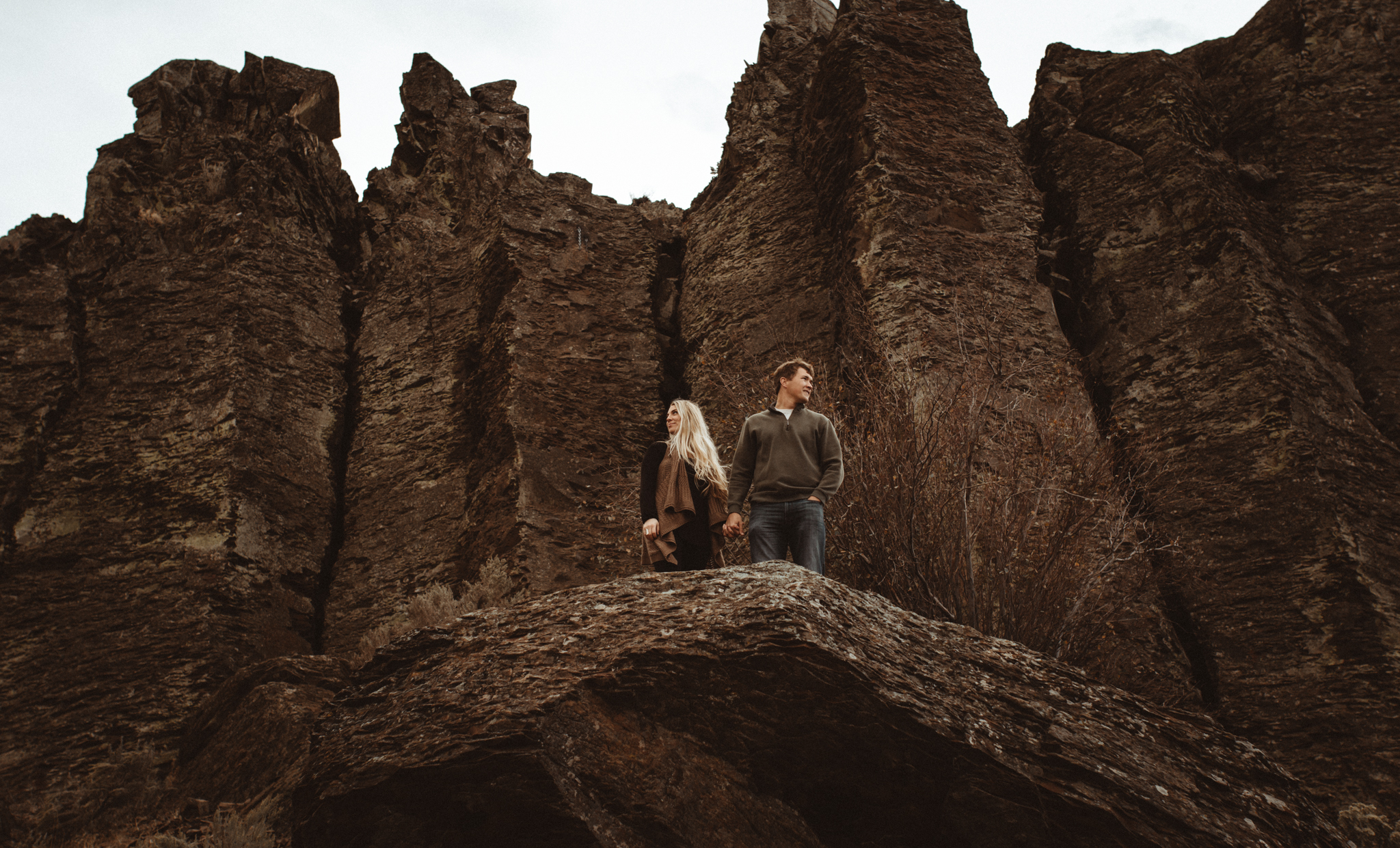 josh and anna | adventurous anniversary shoot | George washington | Christi Childs photography  (36 of 101).jpg