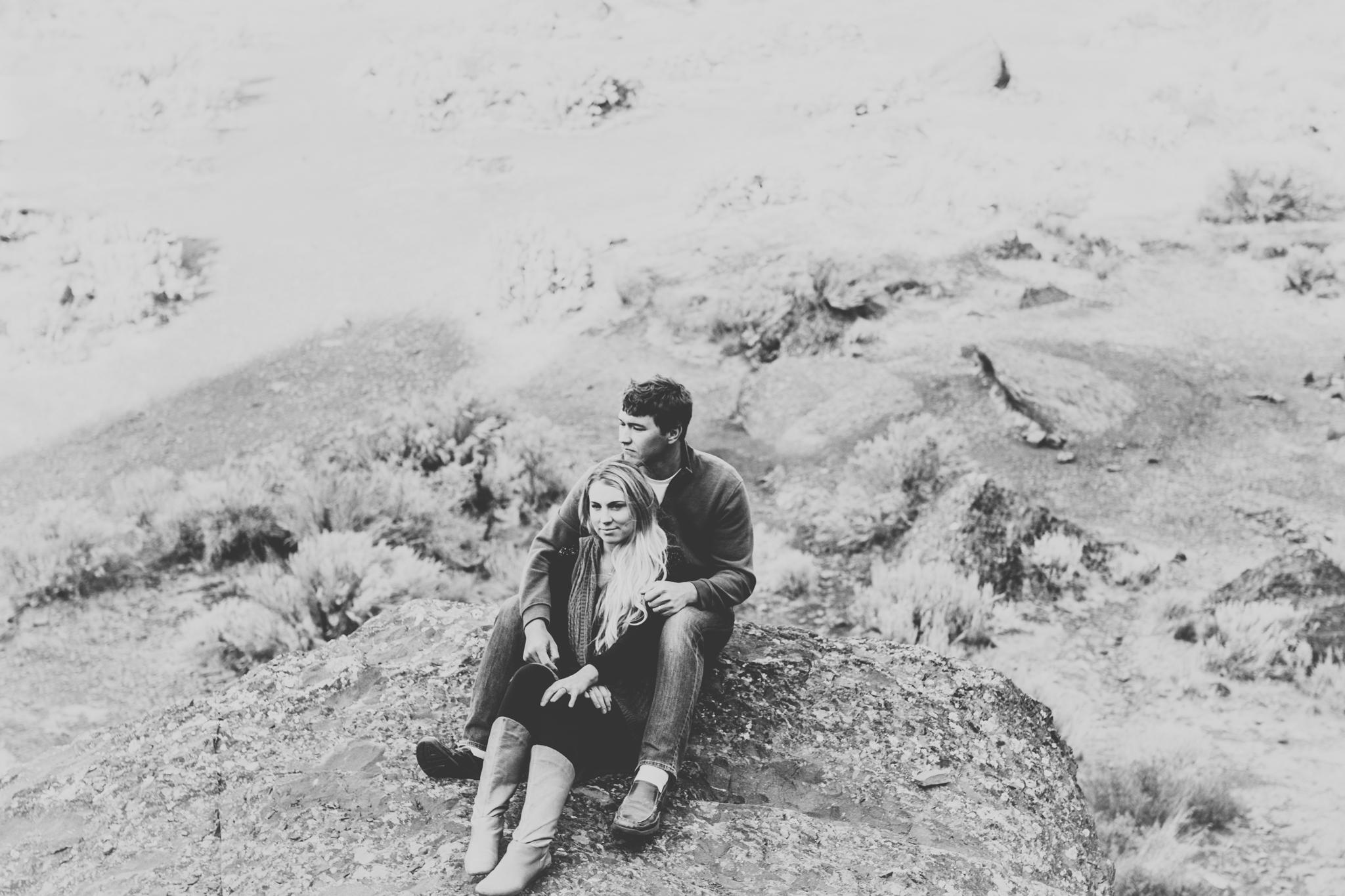 josh and anna | adventurous anniversary shoot | George washington | Christi Childs photography  (45 of 101).jpg