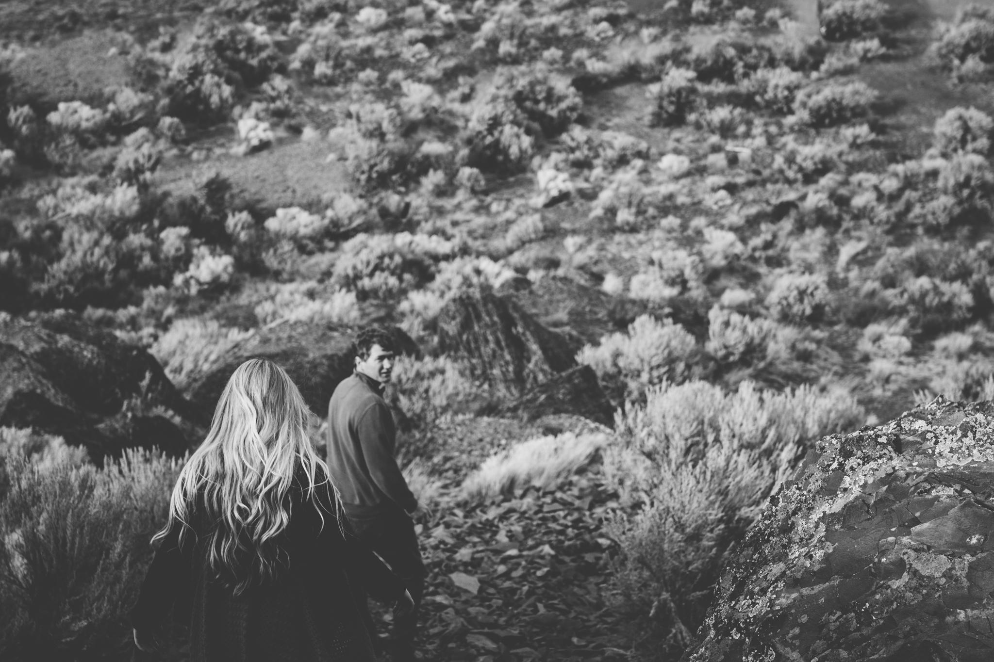 josh and anna | adventurous anniversary shoot | George washington | Christi Childs photography  (85 of 101).jpg