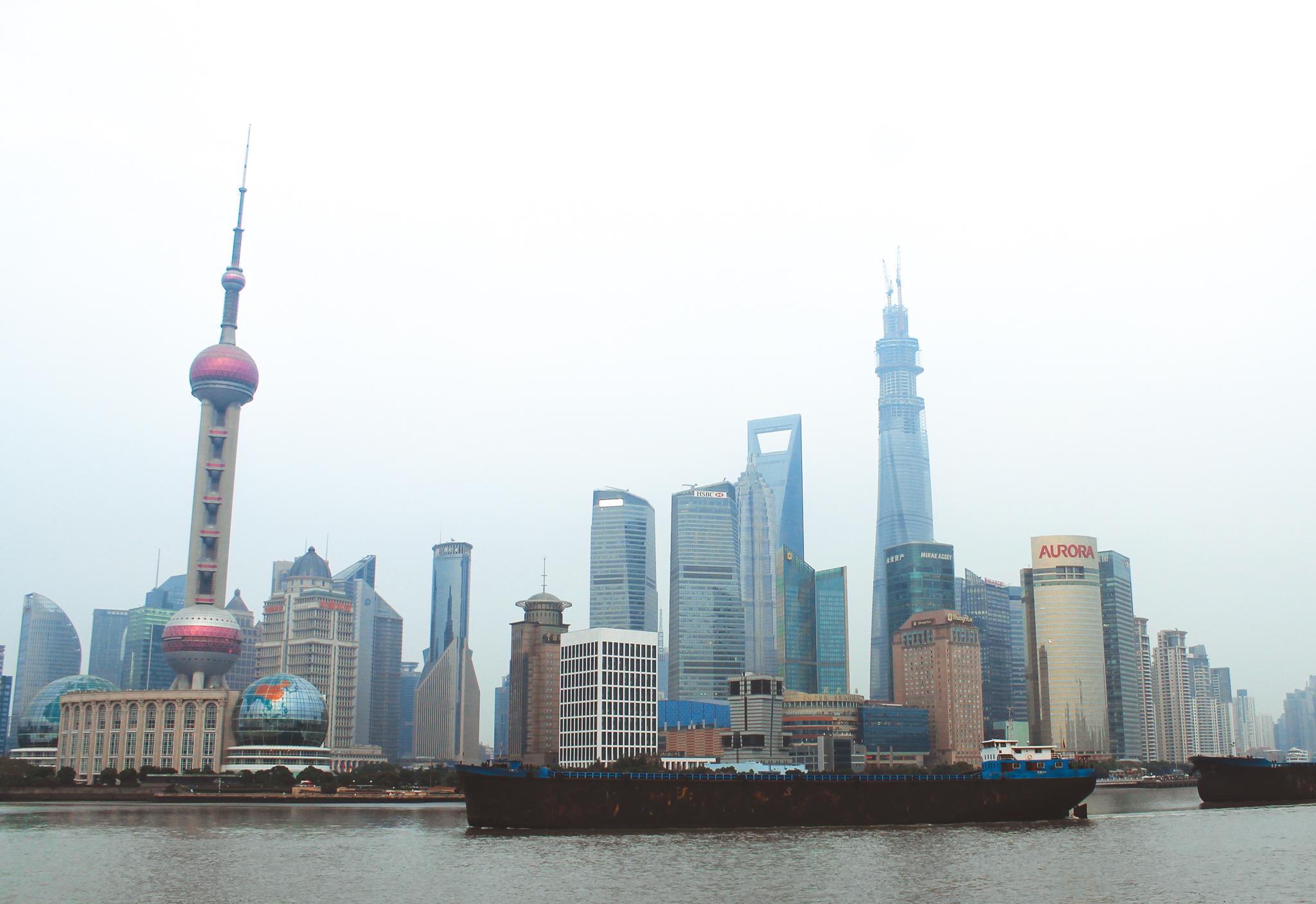 shanghai (10 of 18).jpg
