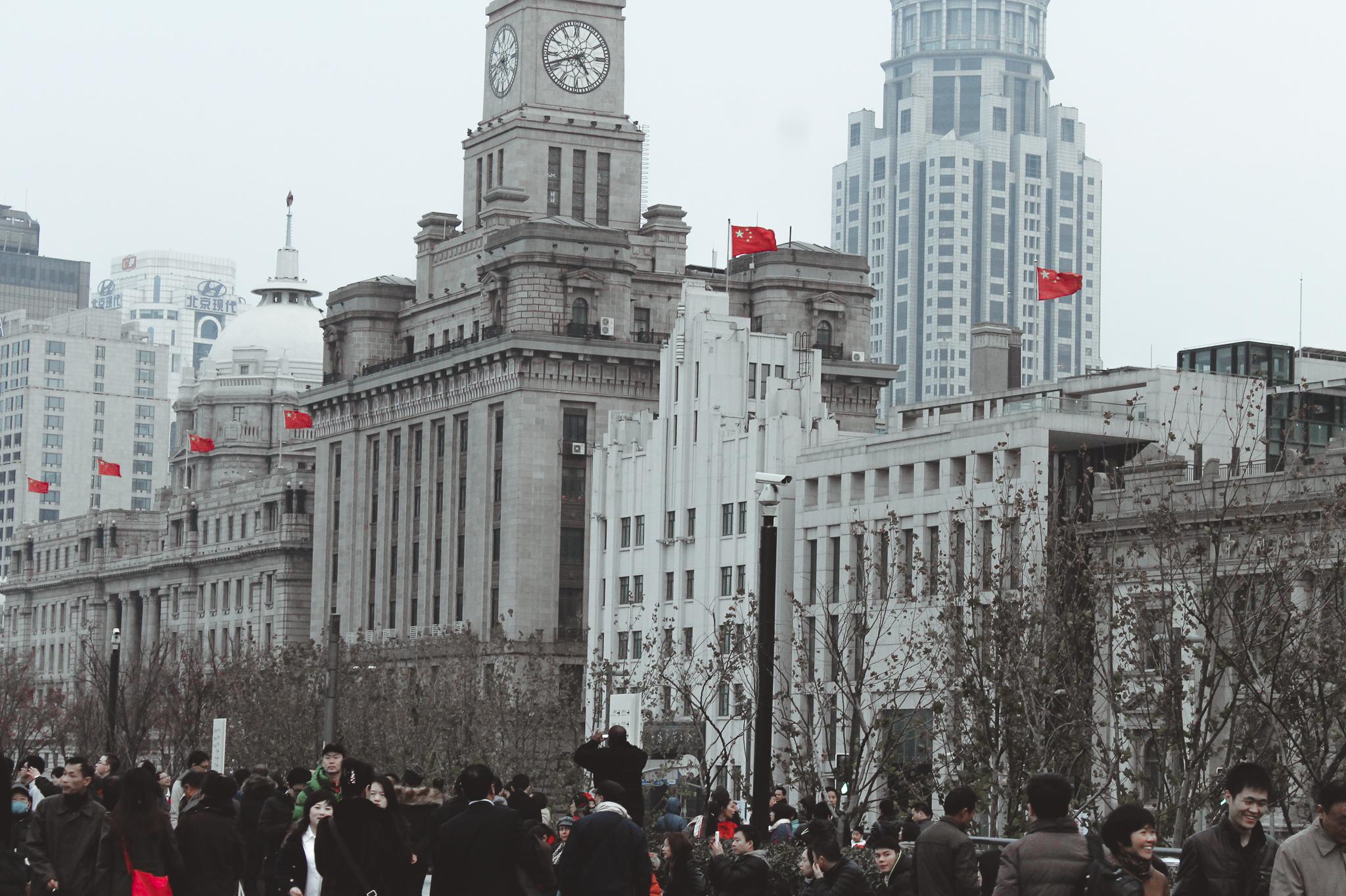 shanghai (13 of 18).jpg