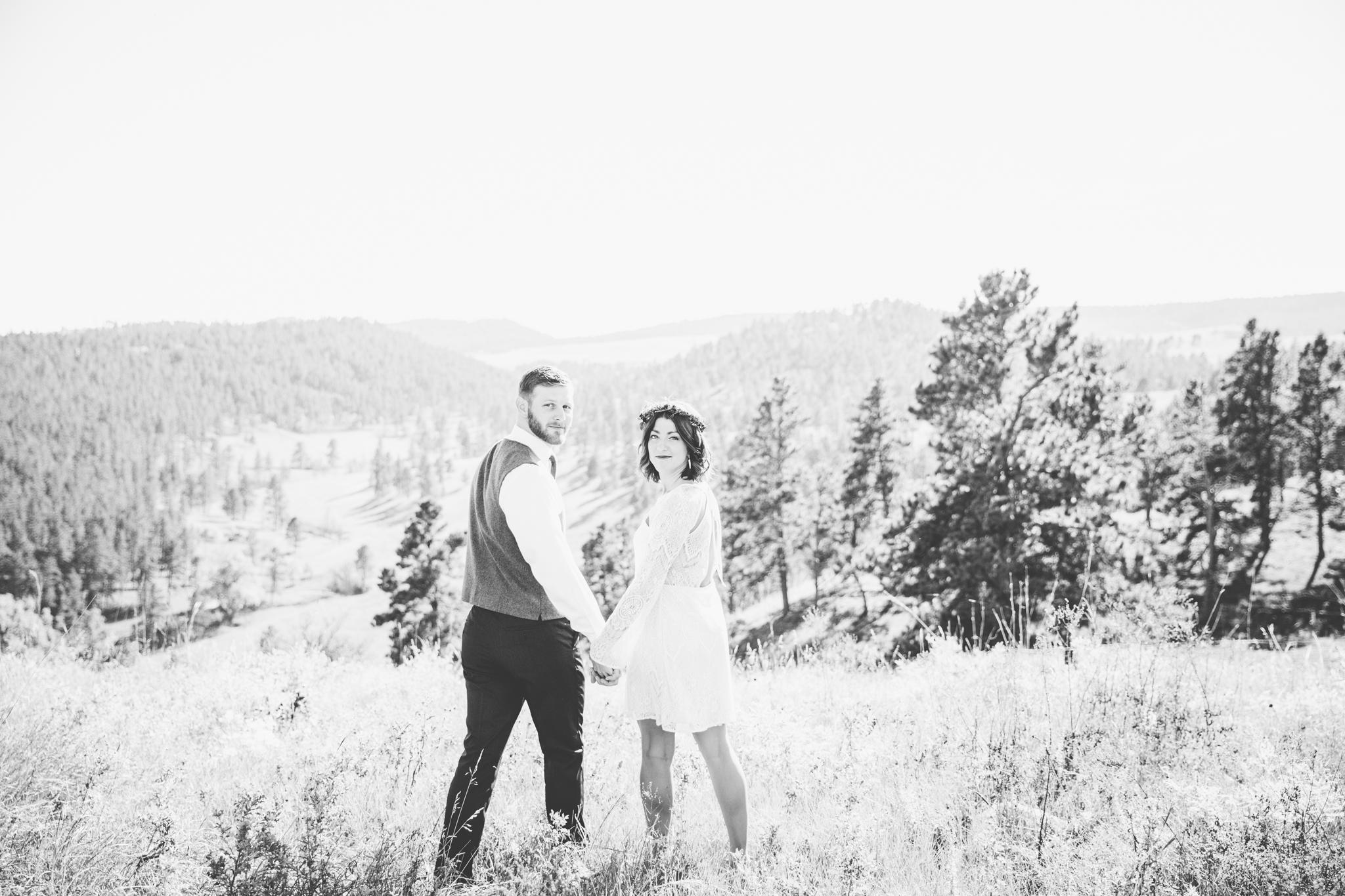 madi | mountain anniversary elopement | south dakota | black hills | boho lace (9 of 23).jpg