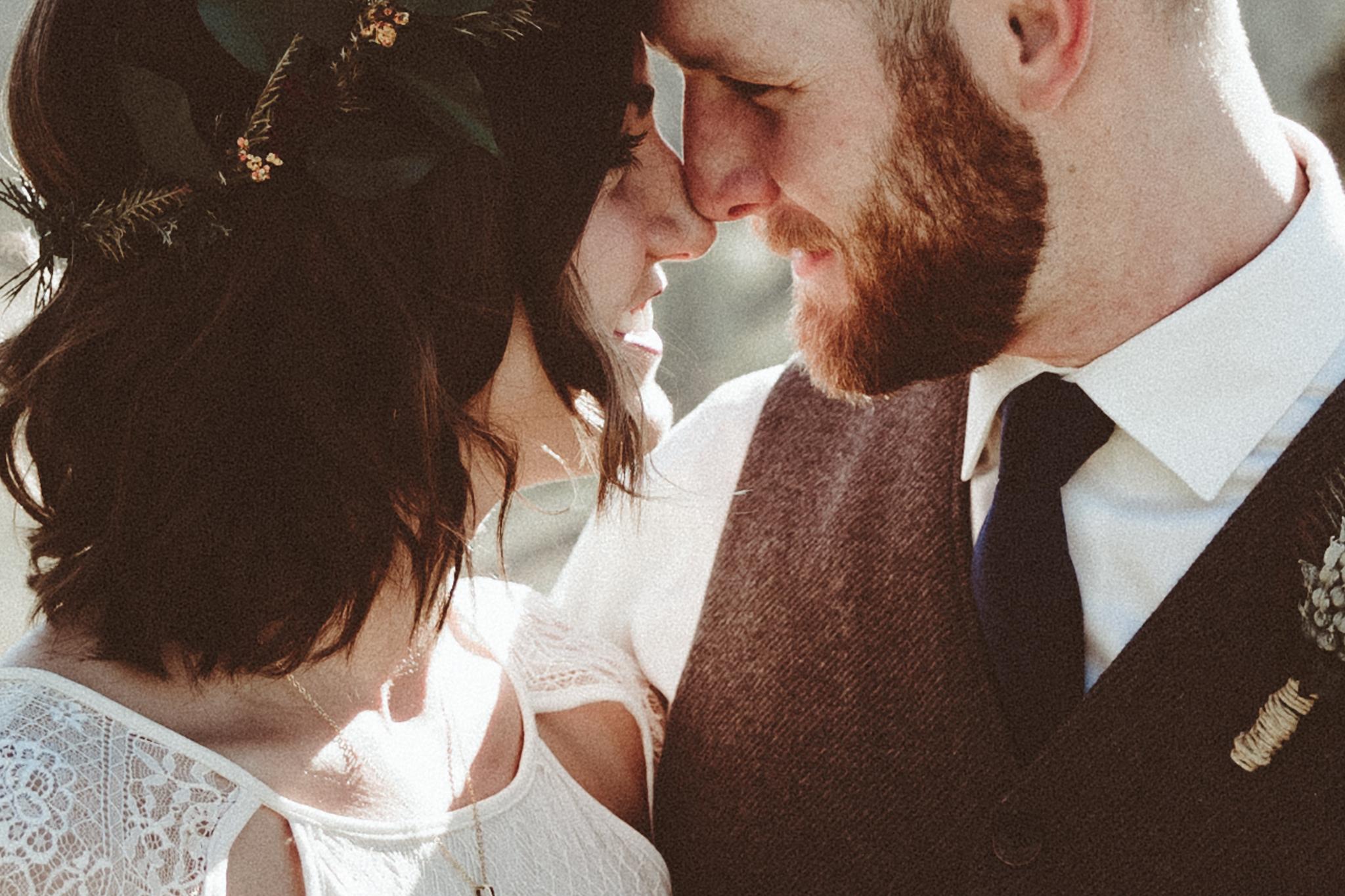 madi | mountain anniversary elopement | south dakota | black hills | boho lace (14 of 23).jpg