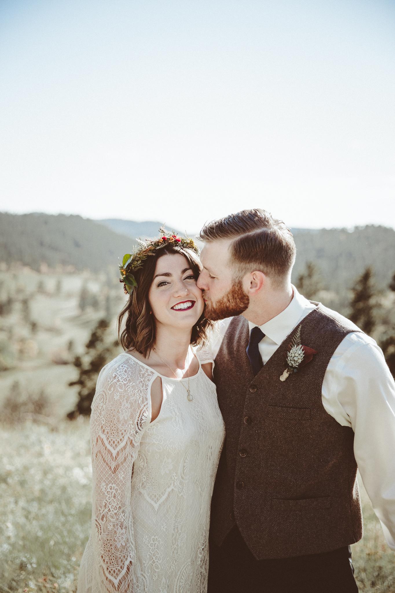 madi | mountain anniversary elopement | south dakota | black hills | boho lace (17 of 23).jpg