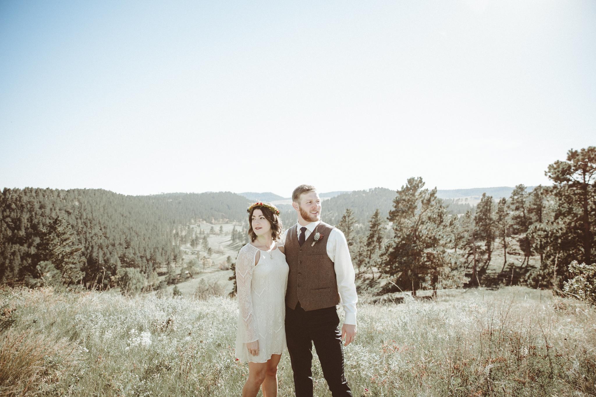 madi | mountain anniversary elopement | south dakota | black hills | boho lace (18 of 23).jpg