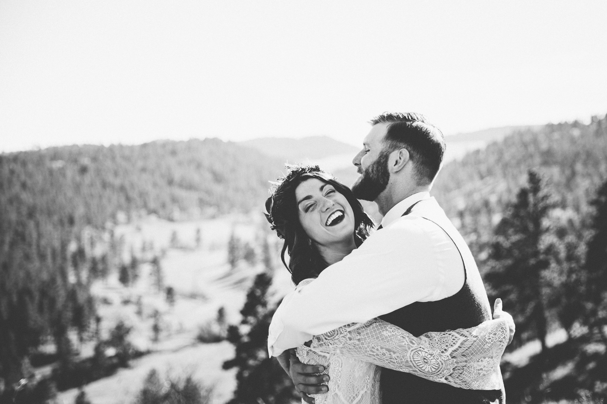 madi | mountain anniversary elopement | south dakota | black hills | boho lace (20 of 23).jpg