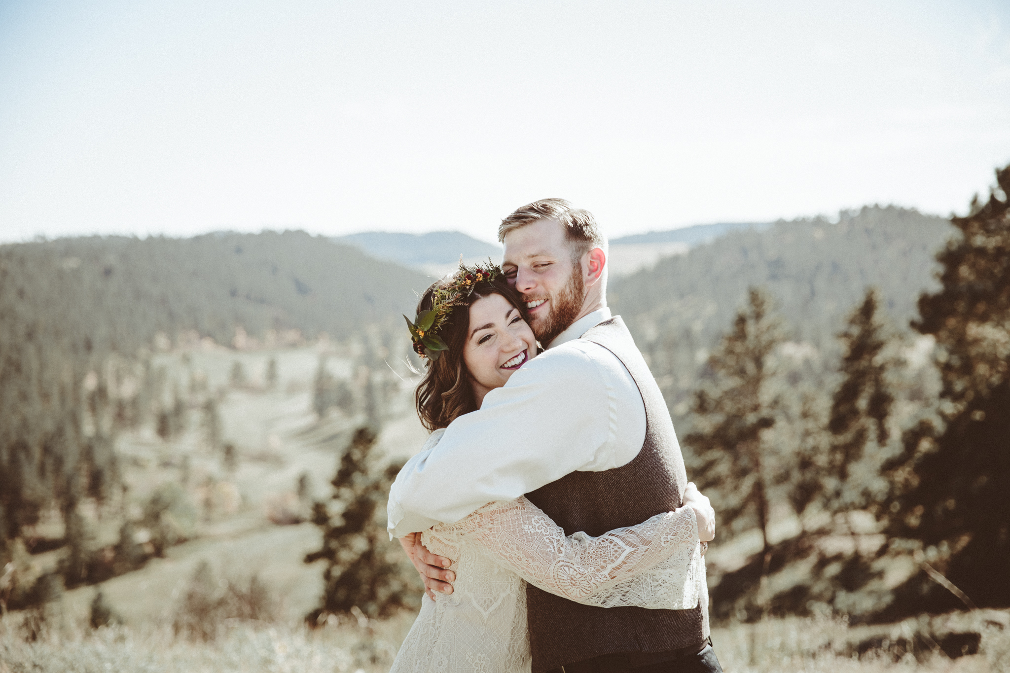 madi | mountain anniversary elopement | south dakota | black hills | boho lace (21 of 23).jpg