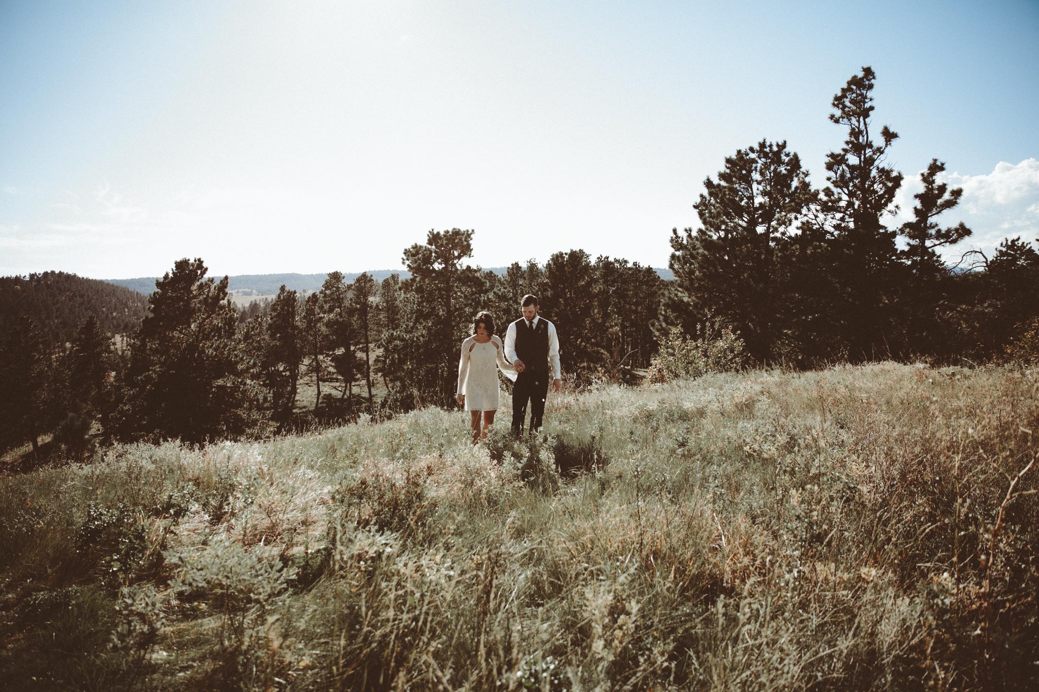 madi | mountain anniversary elopement | south dakota | black hills | boho lace (22 of 23).jpg