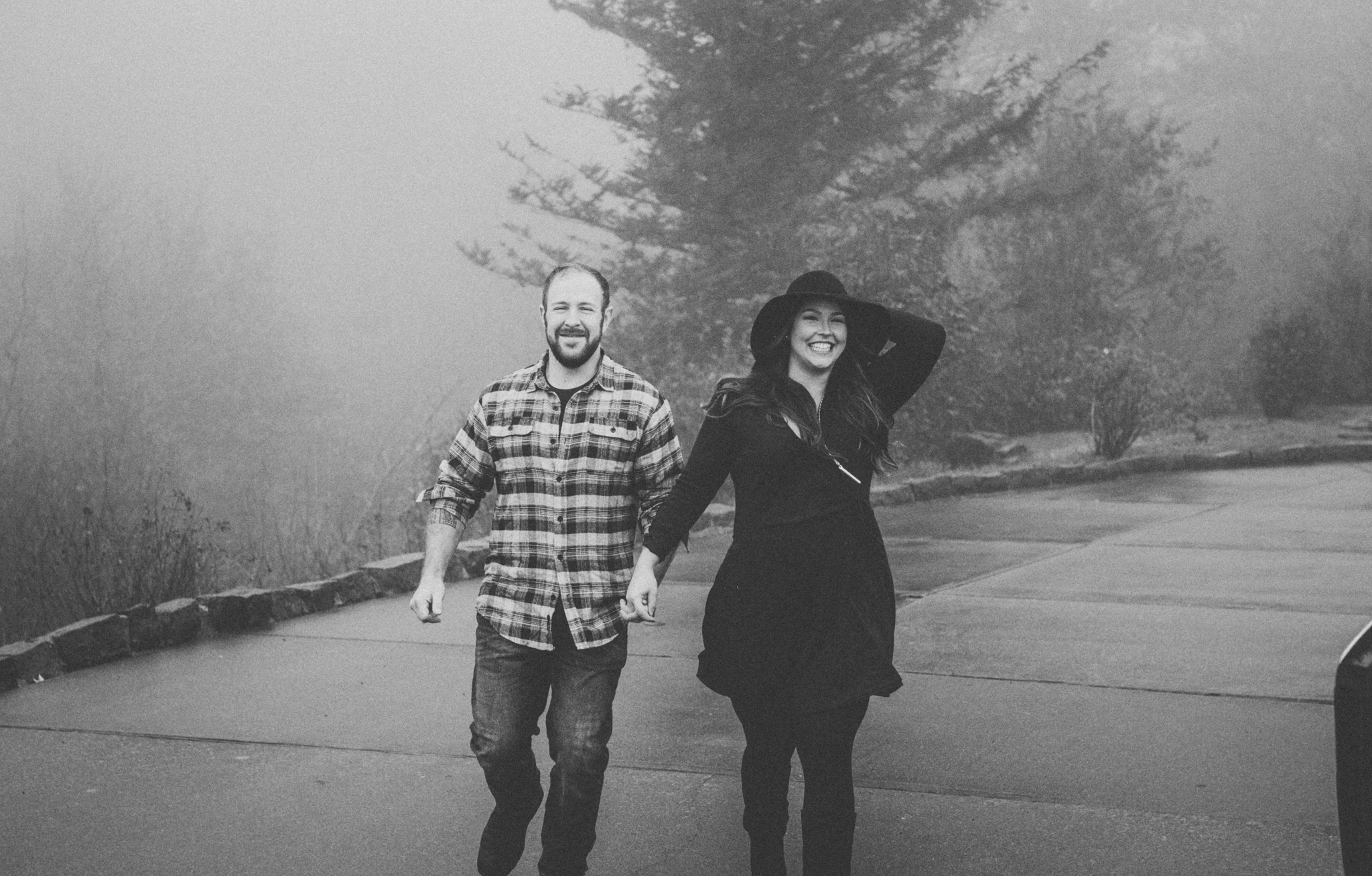 victoria columbia gorge engagement in the rain.  (40 of 125).jpg
