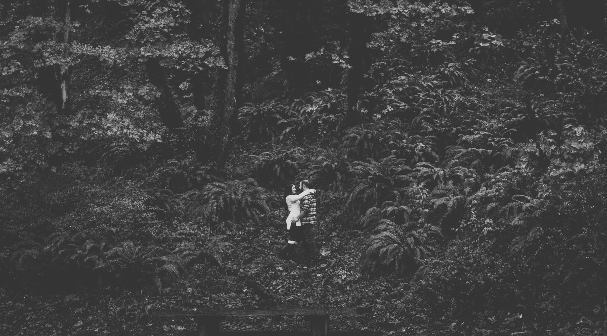 victoria columbia gorge engagement in the rain.  (122 of 125).jpg