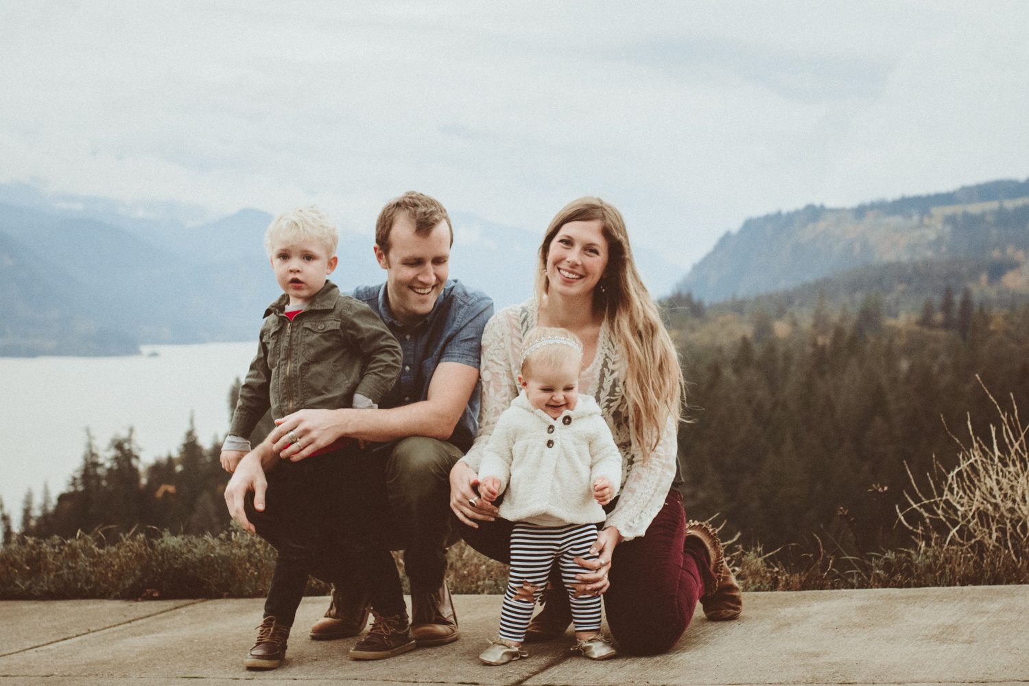 Ashley and JP Post family pictures. White salmon, october 2017. low res (137 of 154).jpg