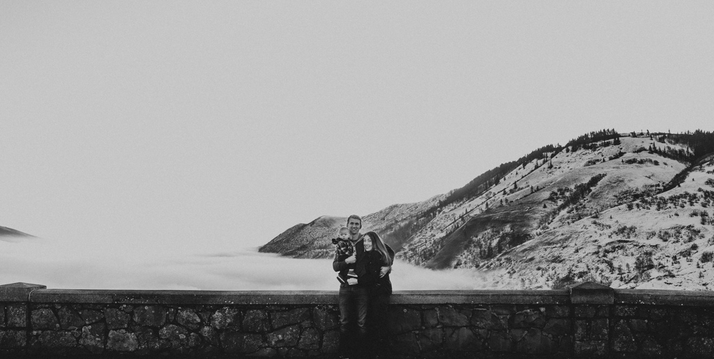 patrick and alana full file | Rowena Crest  (7 of 171).jpg