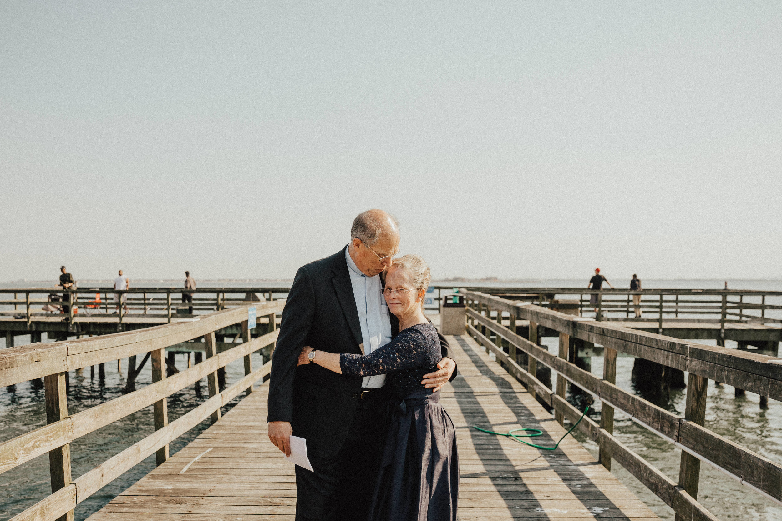Snuffer Wedding.  (214 of 241).jpg