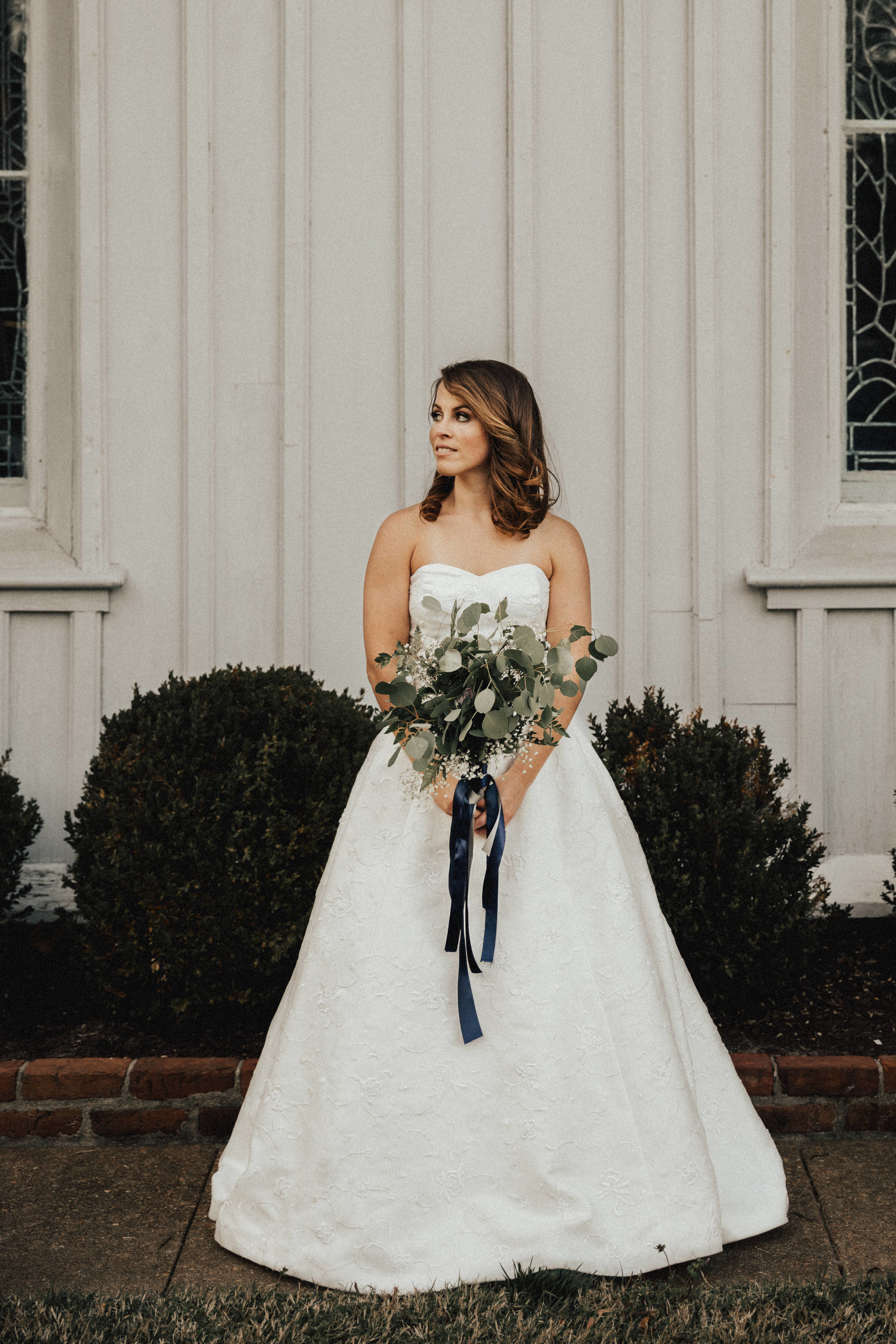 Snuffer Wedding.  (518 of 301).jpg