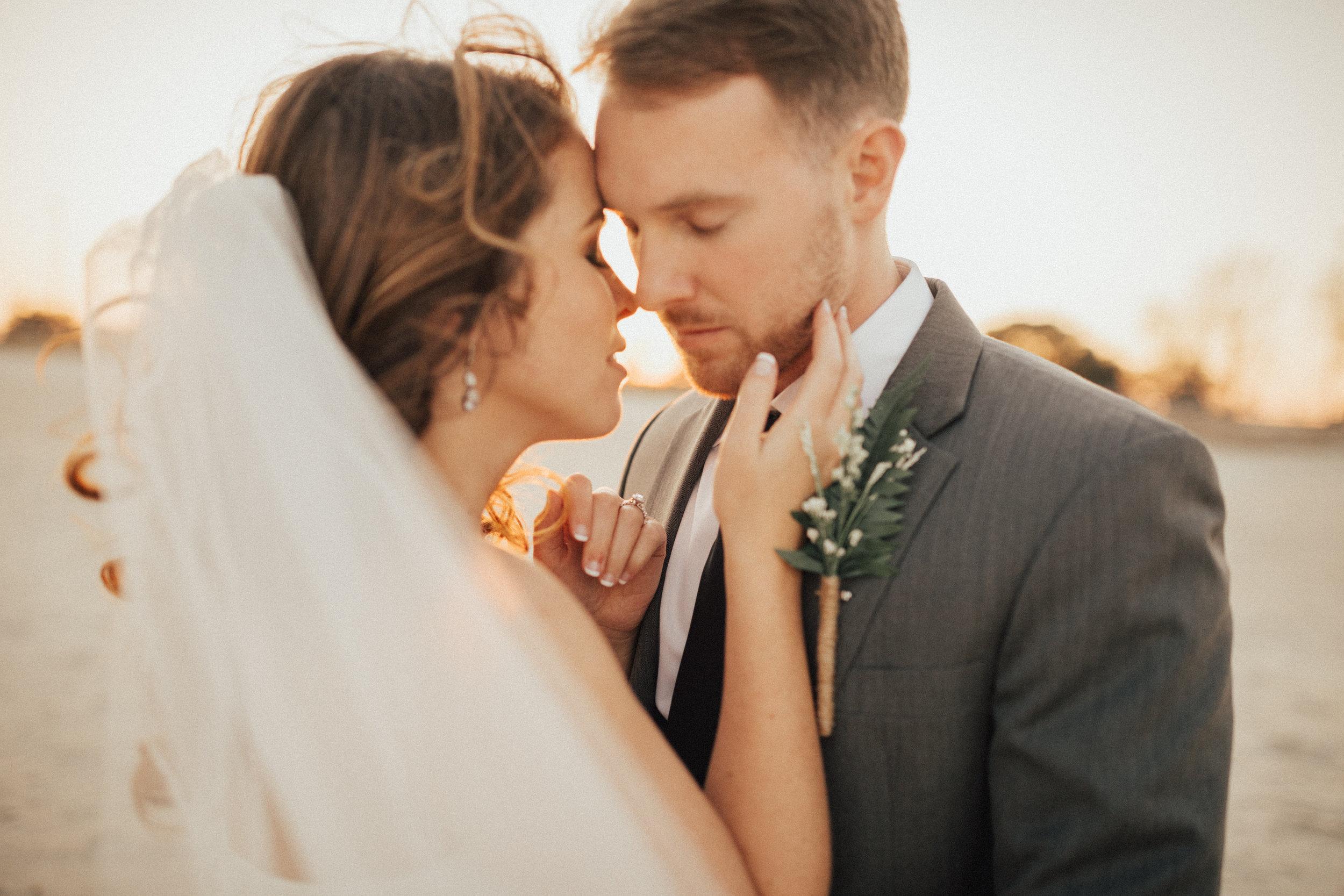 Snuffer Wedding.  (616 of 301).jpg