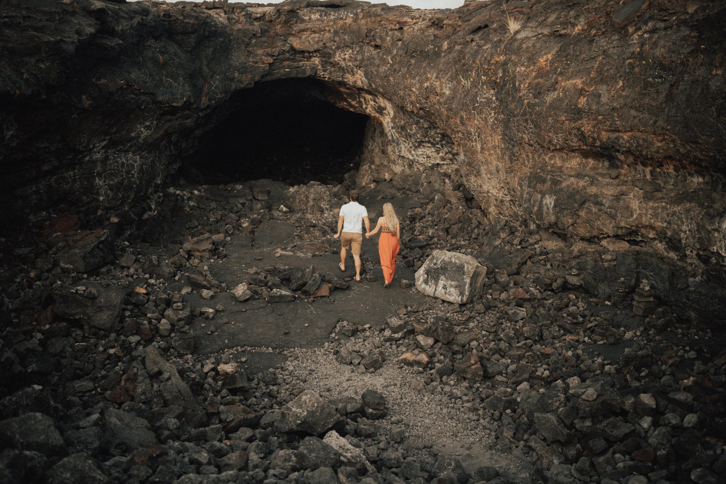 kona lava (6 of 124).jpg