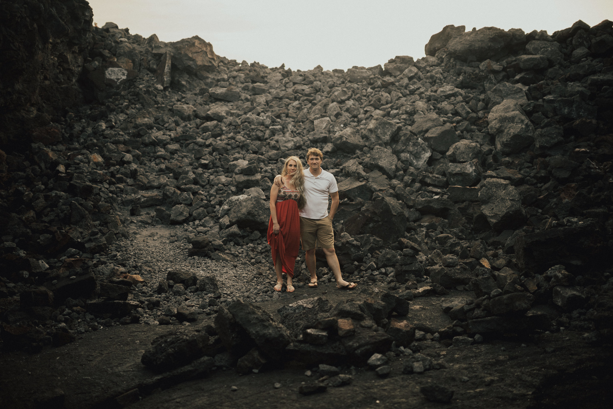 kona lava (38 of 124).jpg