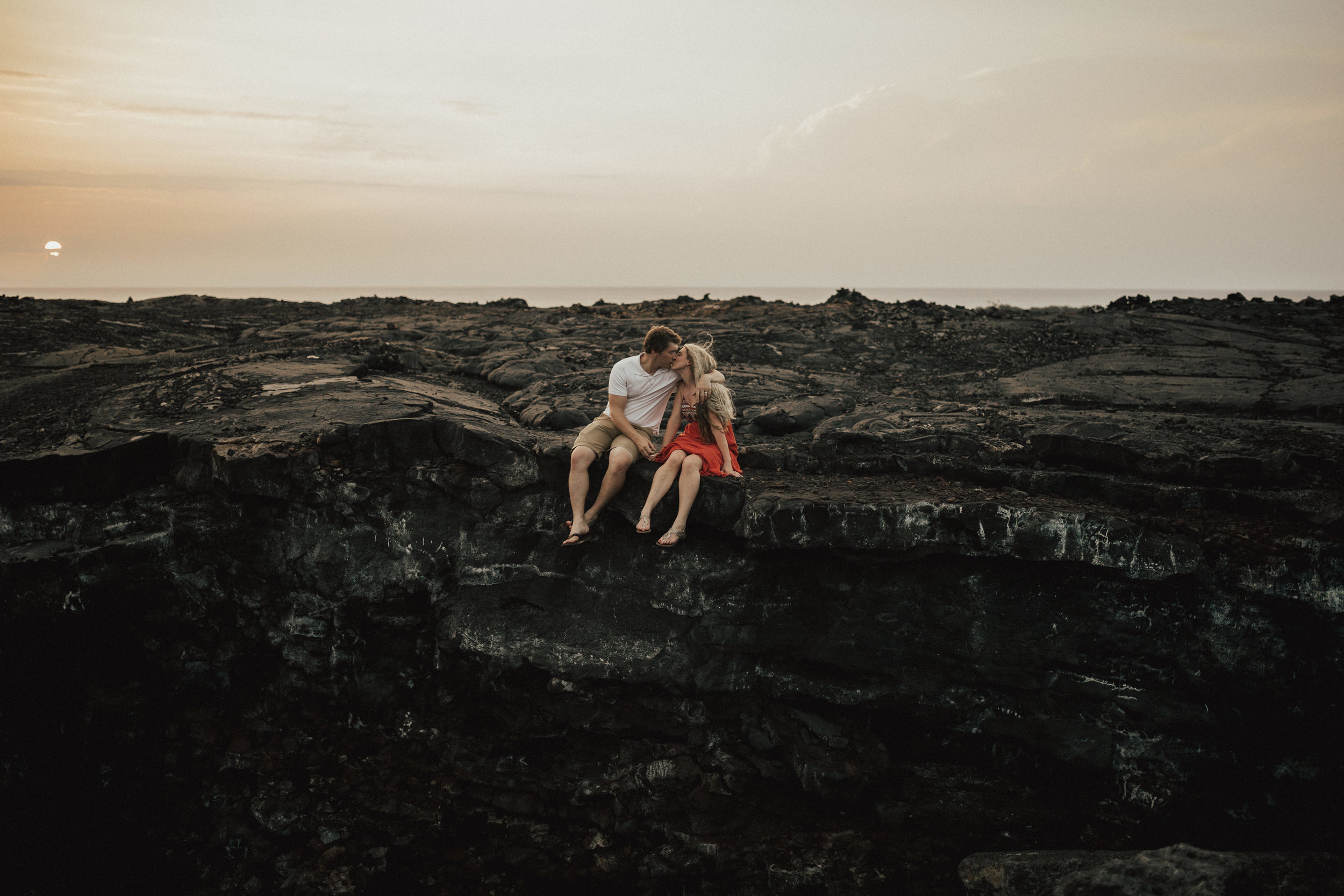 kona lava (77 of 124).jpg