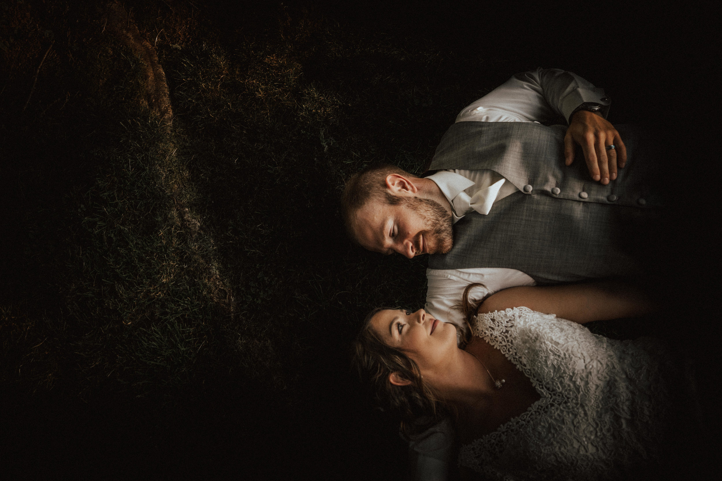 Dan + Victoria Wedding  (1 of 763).jpg