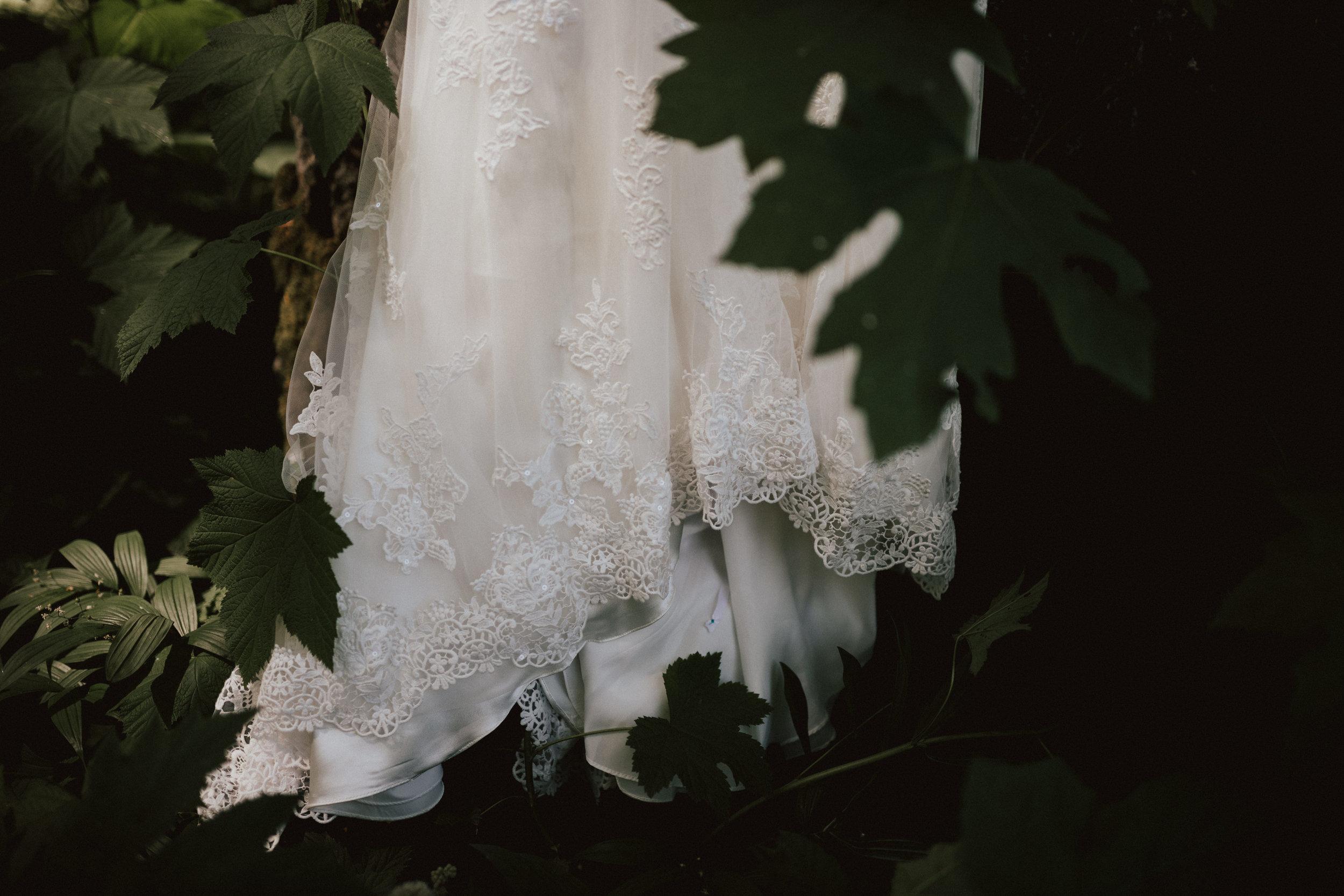 Dan + Victoria Wedding  (28 of 763).jpg