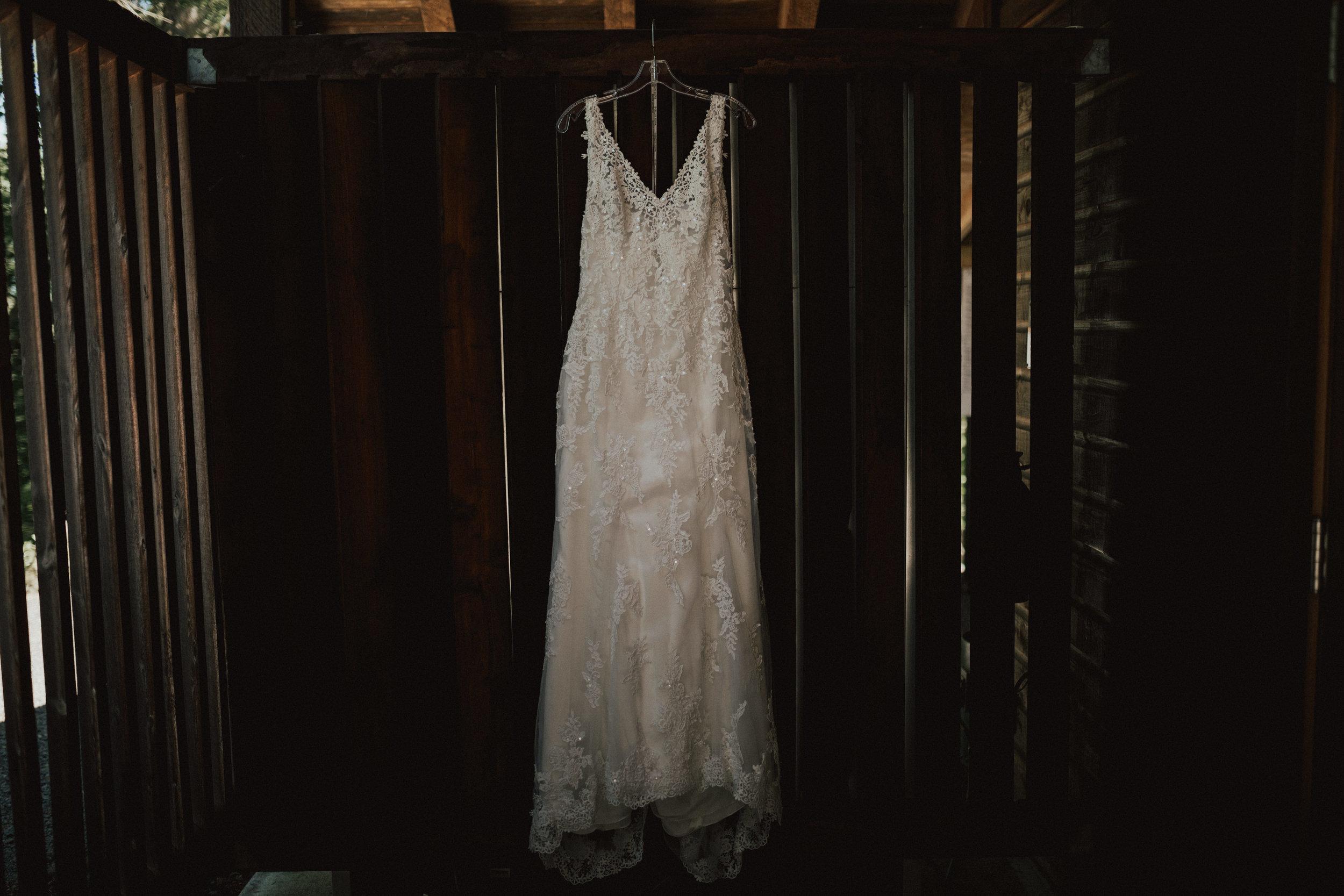 Dan + Victoria Wedding  (31 of 763).jpg